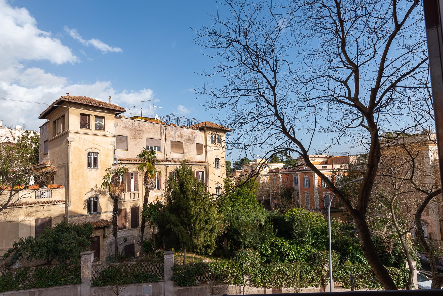 Appartamento in Vendita a Roma: 5 locali, 126 mq - Foto 13