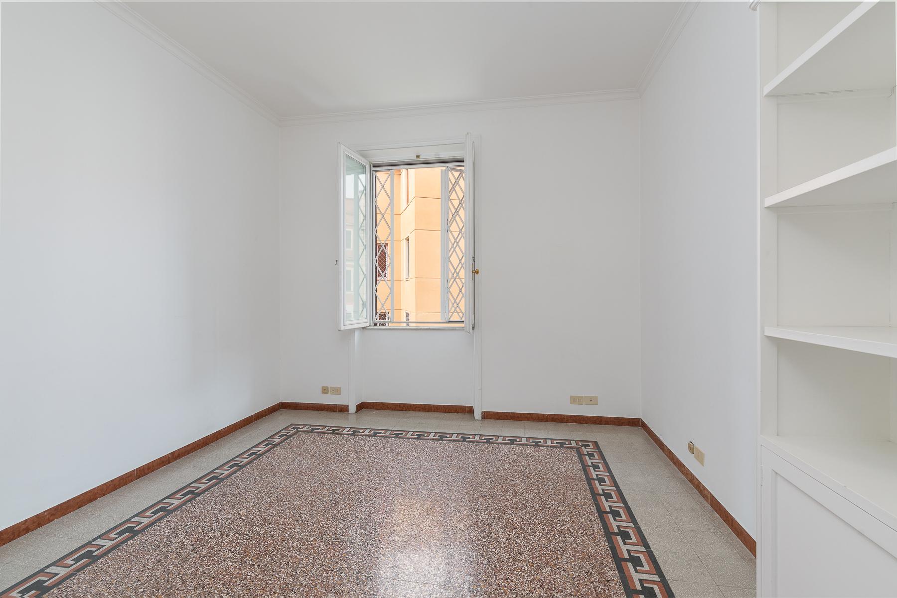 Appartamento in Vendita a Roma: 5 locali, 126 mq - Foto 14