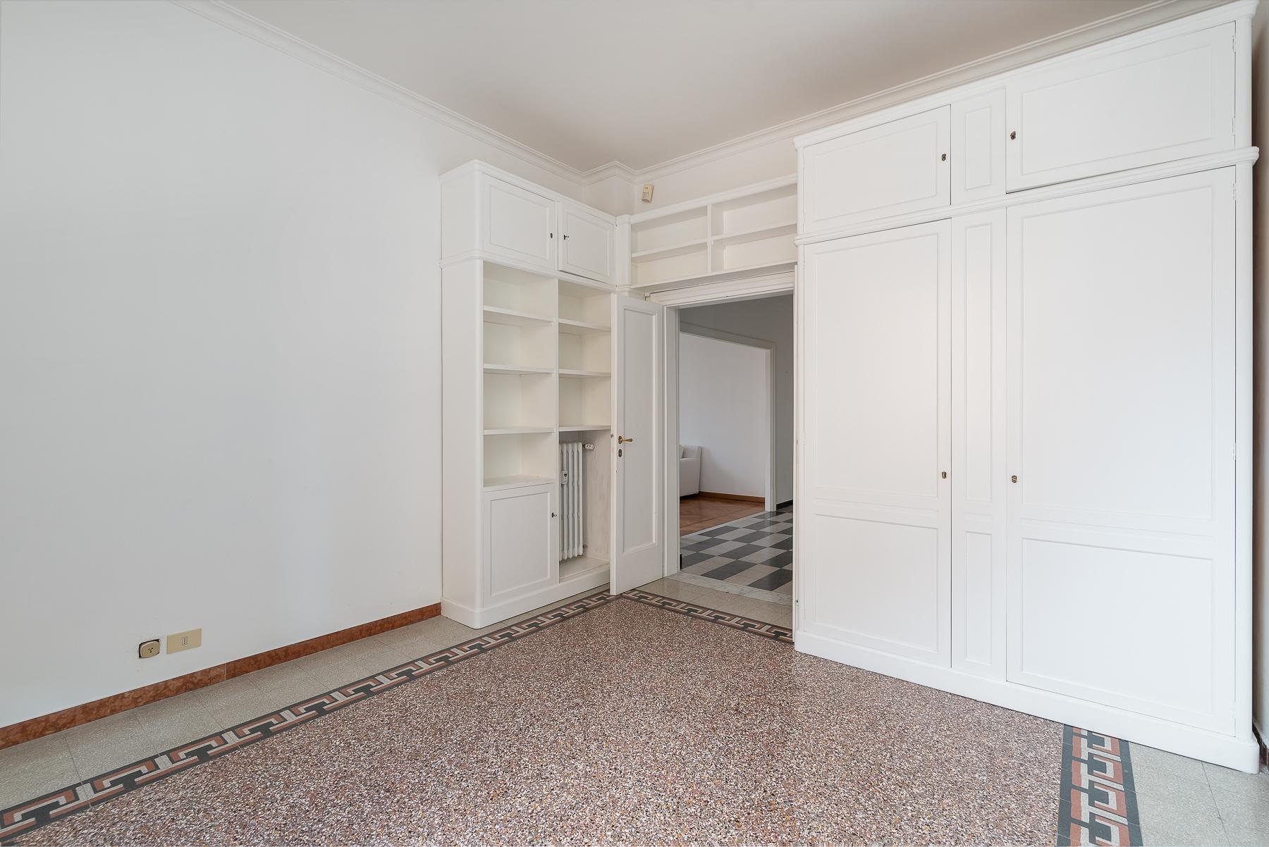 Appartamento in Vendita a Roma: 5 locali, 126 mq - Foto 10