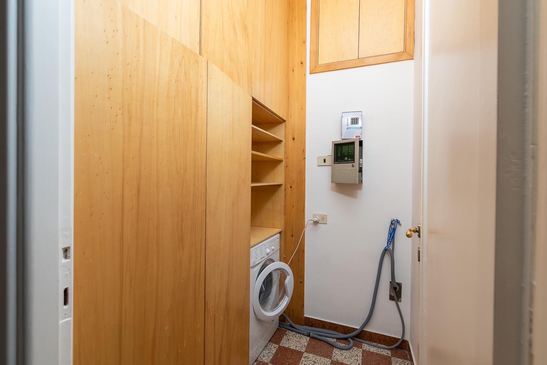 Appartamento in Vendita a Roma: 5 locali, 126 mq - Foto 19