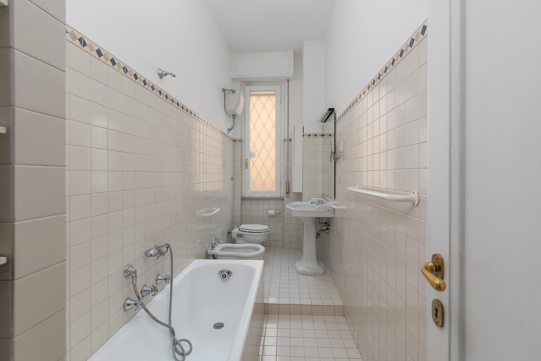 Appartamento in Vendita a Roma: 5 locali, 126 mq - Foto 9