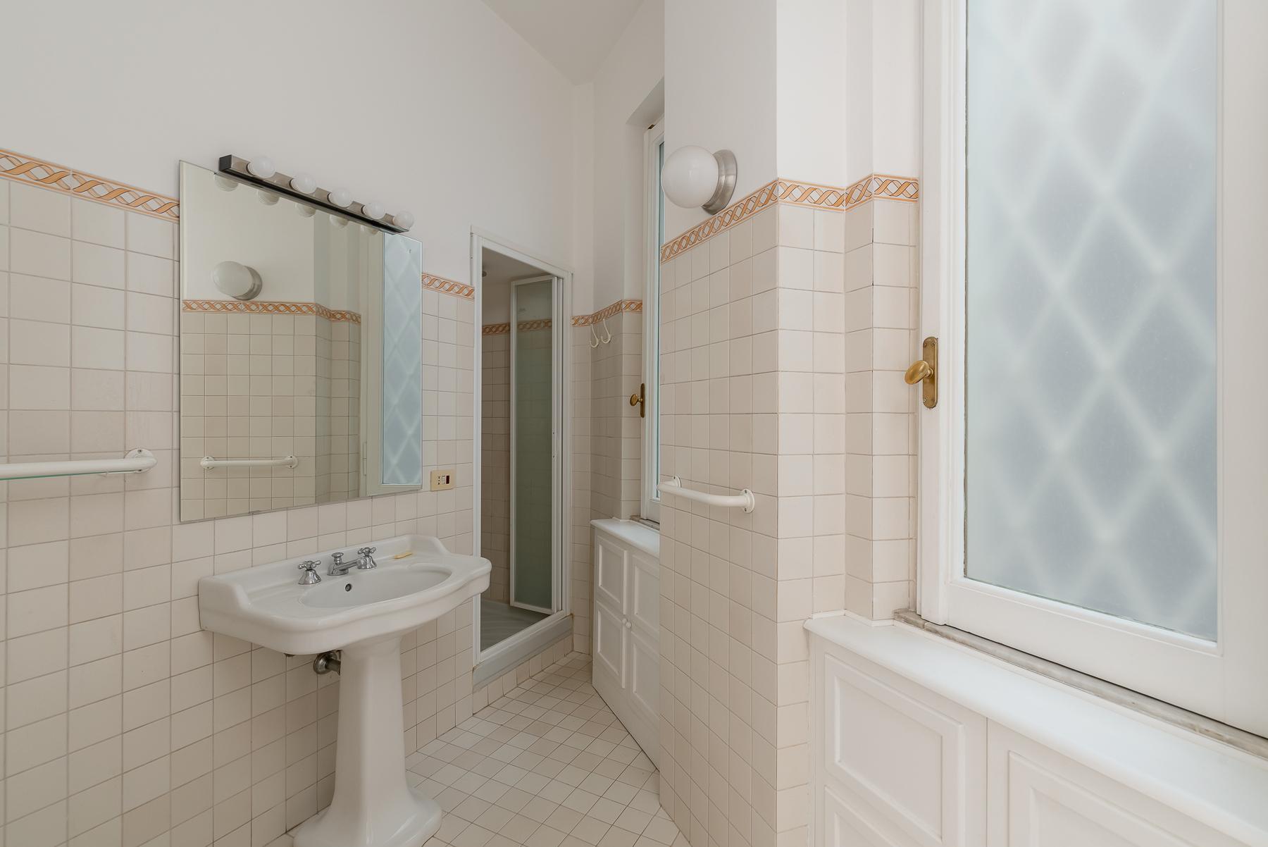 Appartamento in Vendita a Roma: 5 locali, 126 mq - Foto 15