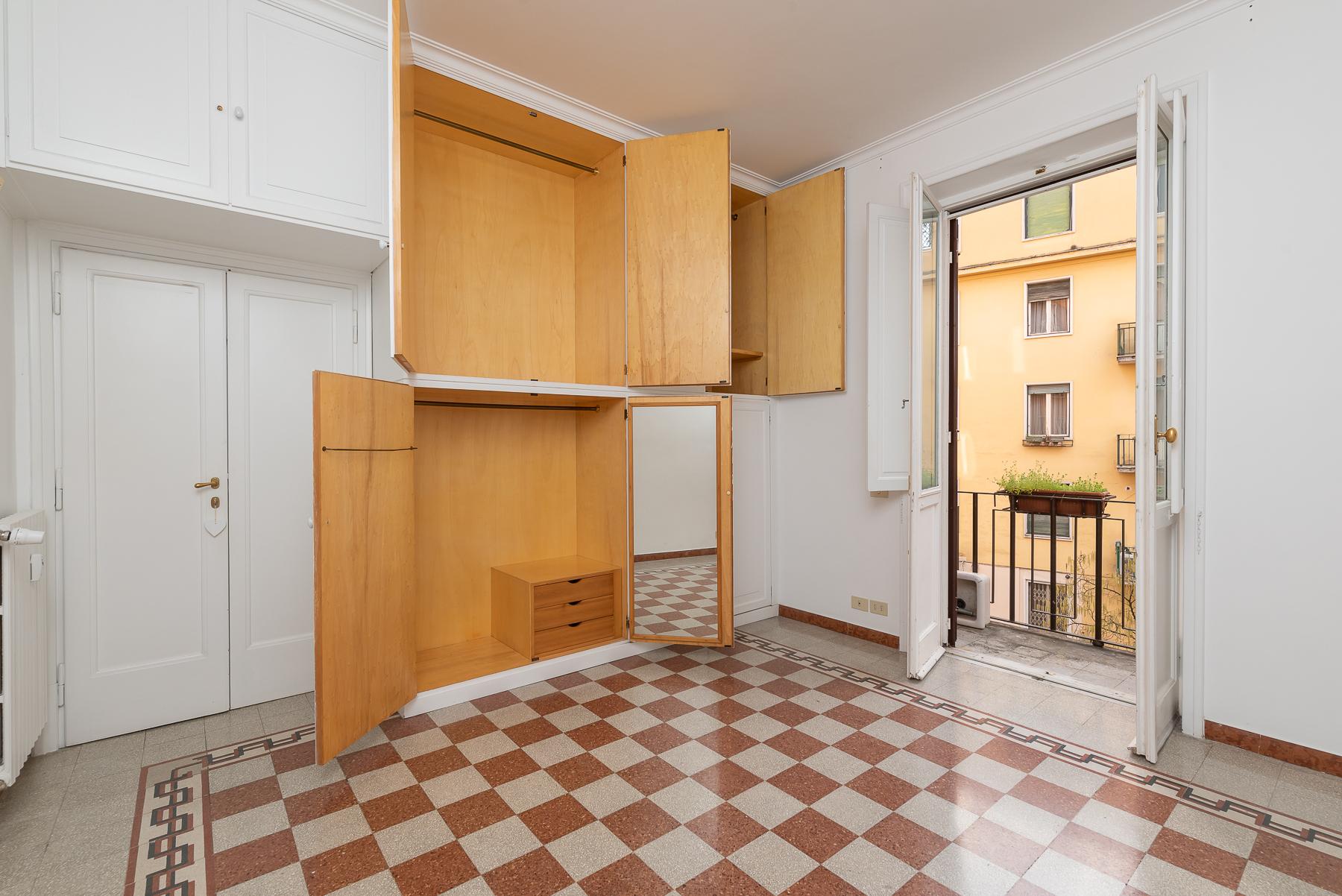 Appartamento in Vendita a Roma: 5 locali, 126 mq - Foto 17