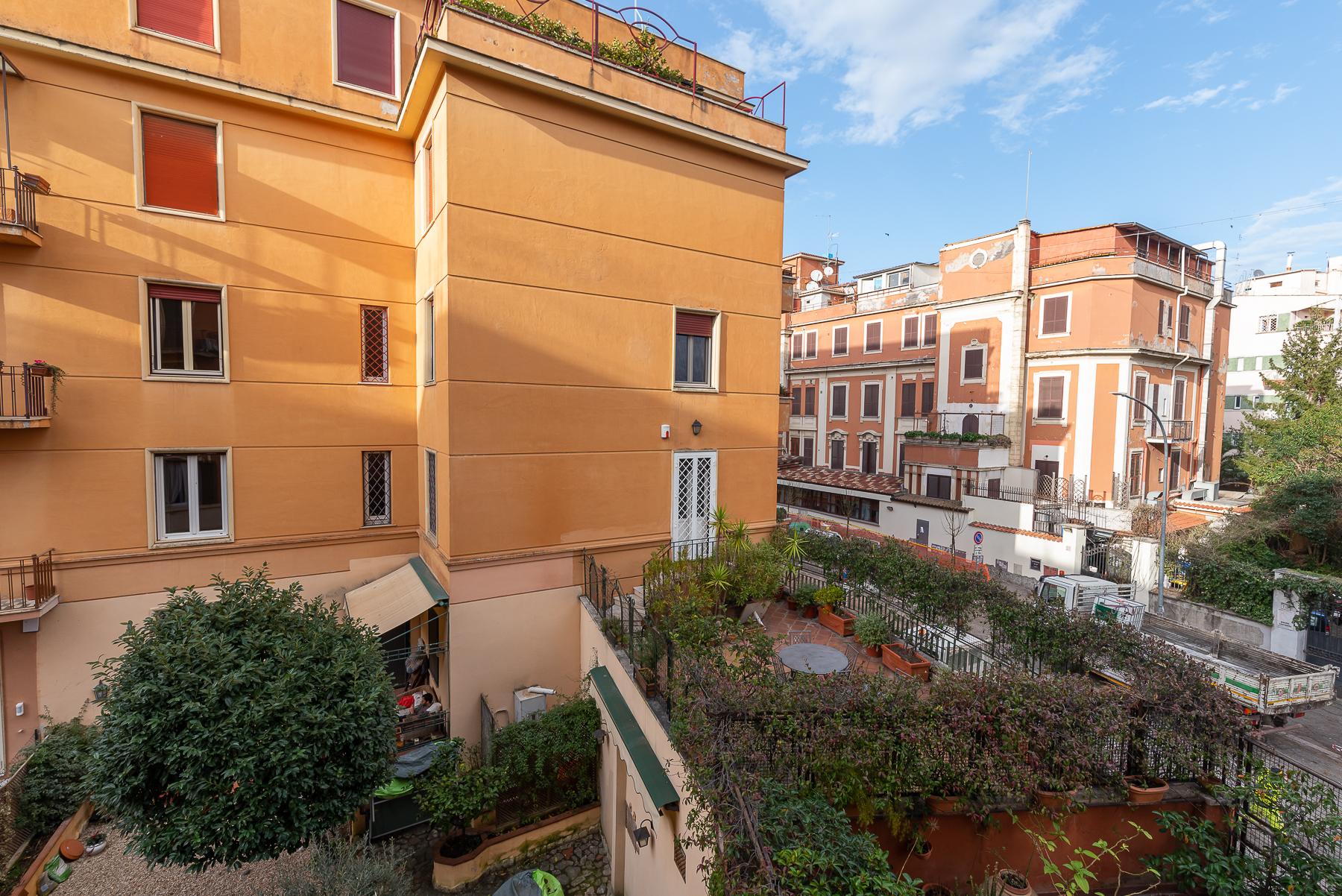 Appartamento in Vendita a Roma: 5 locali, 126 mq - Foto 18