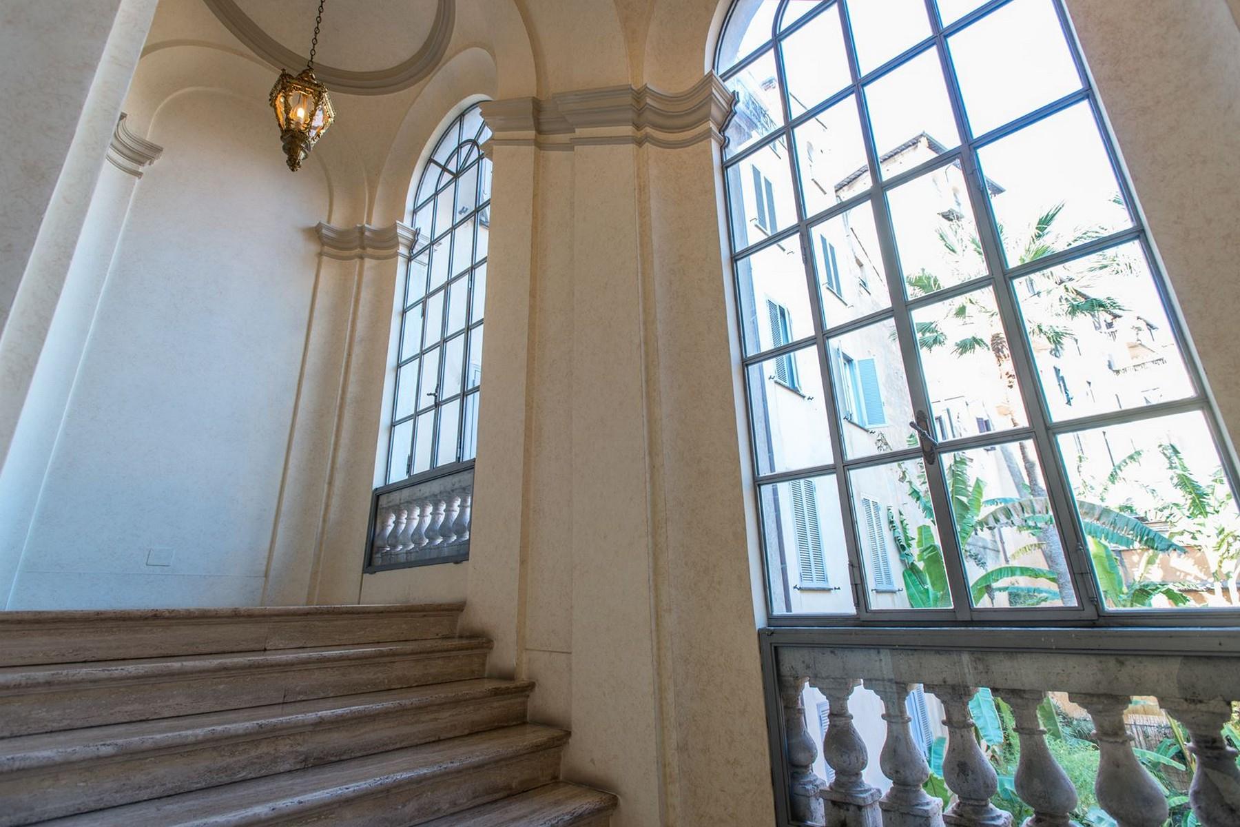 Appartamento in Vendita a Roma: 5 locali, 750 mq - Foto 11