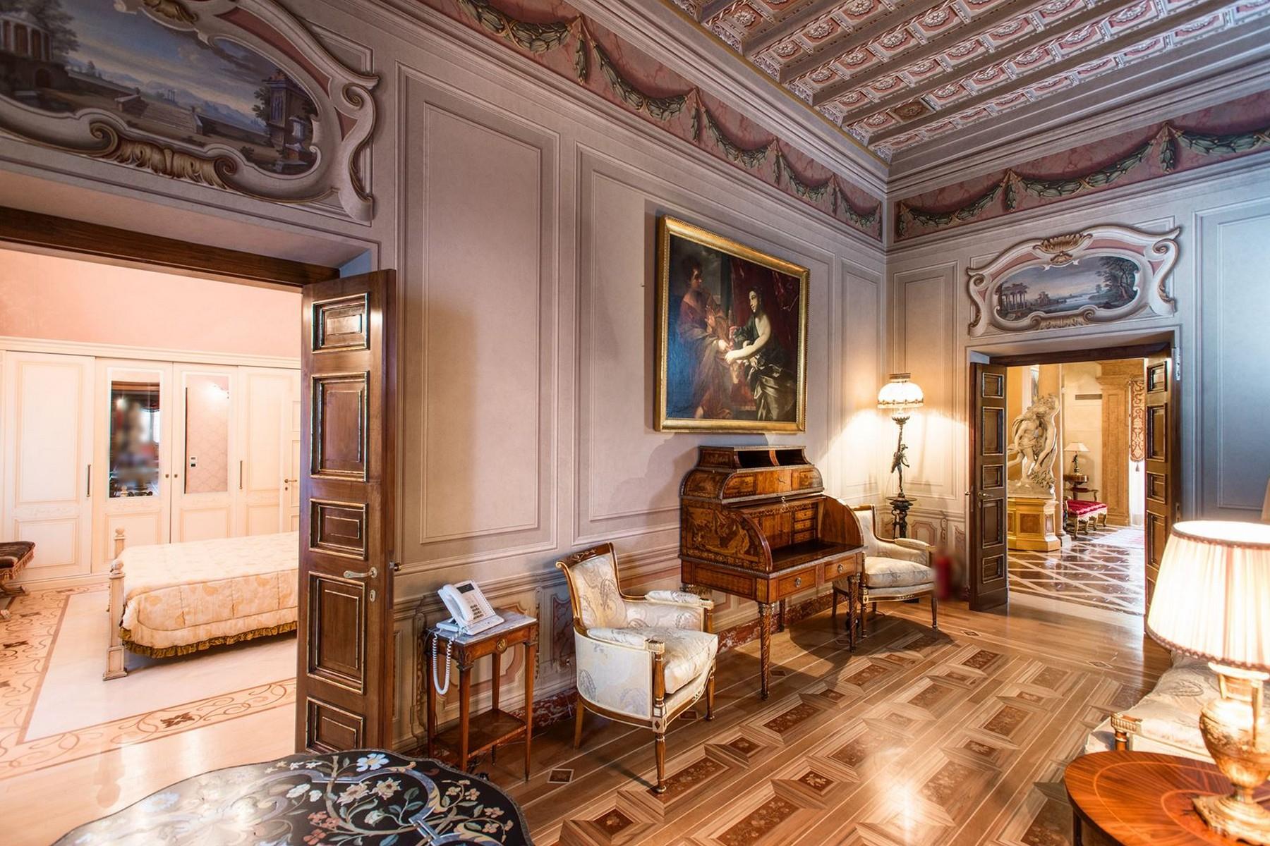 Appartamento in Vendita a Roma: 5 locali, 750 mq - Foto 6