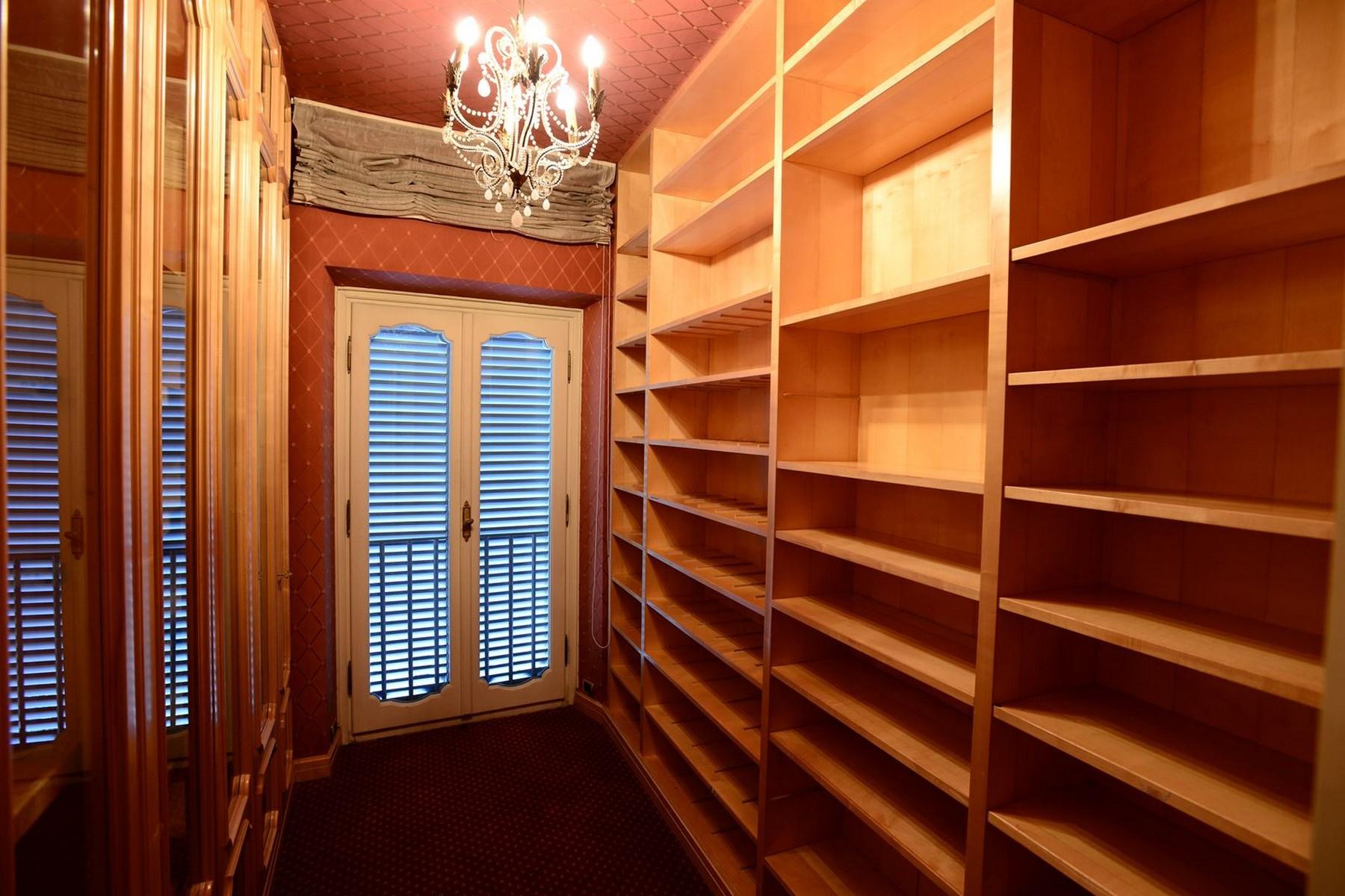 Appartamento in Vendita a Roma: 5 locali, 750 mq - Foto 27