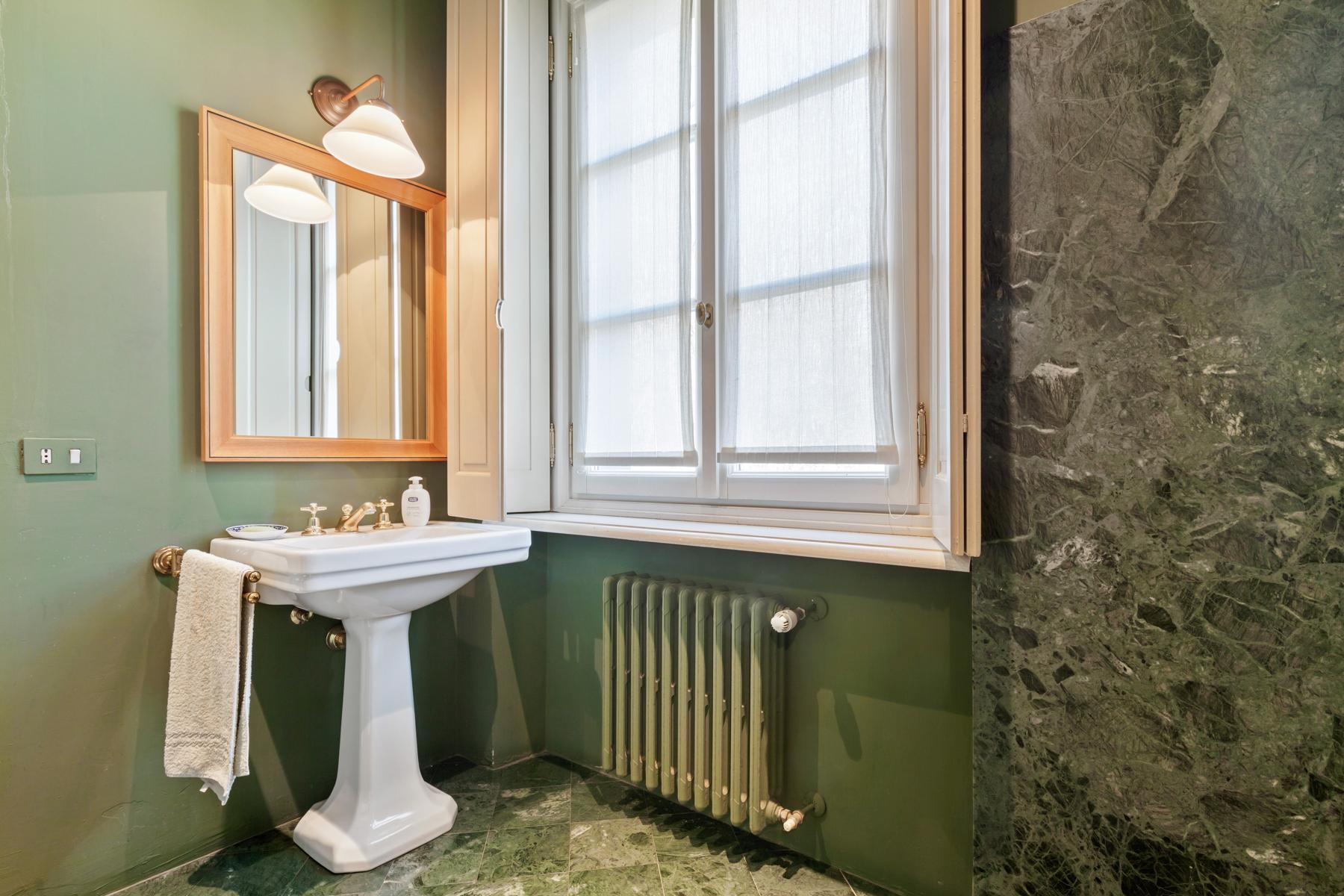 Villa in Vendita a Rognano: 5 locali, 797 mq - Foto 9