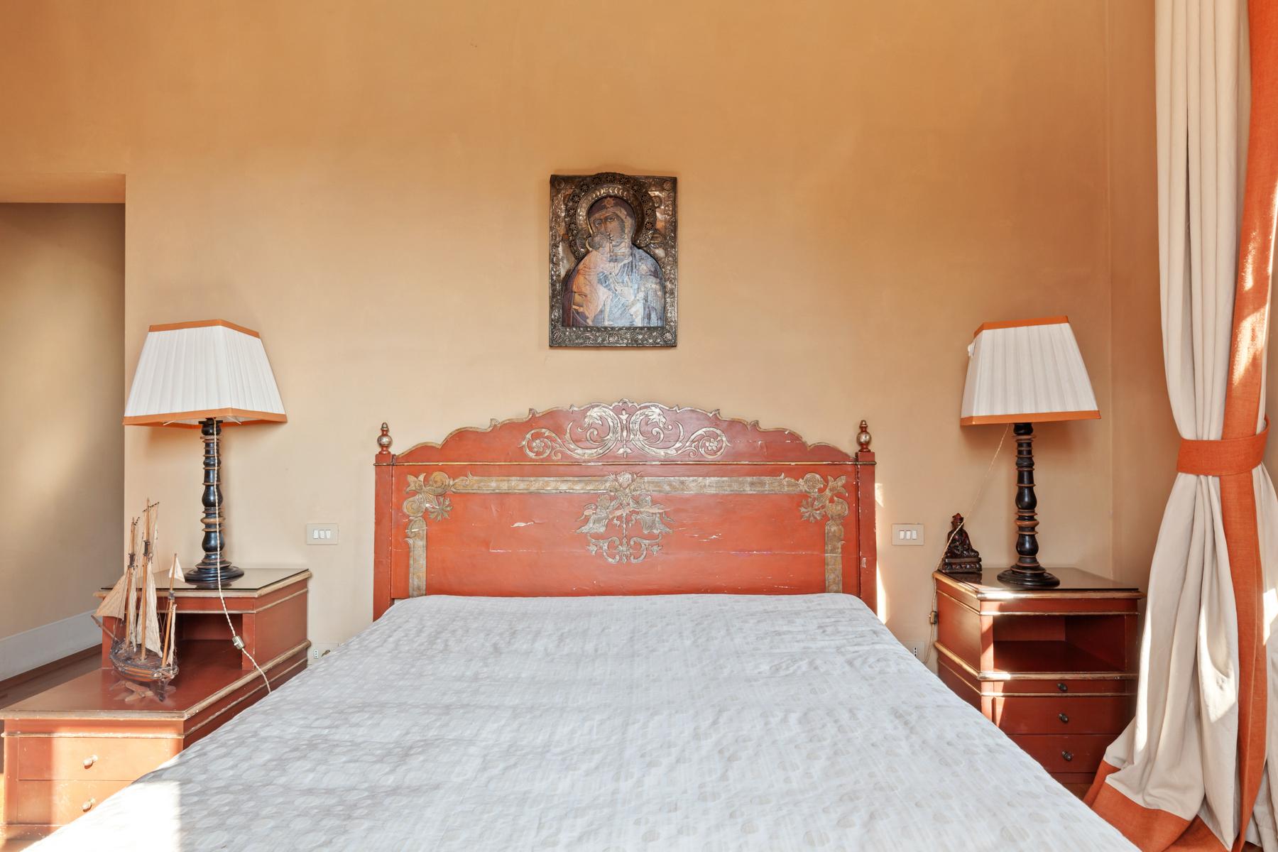 Villa in Vendita a Rognano: 5 locali, 797 mq - Foto 16