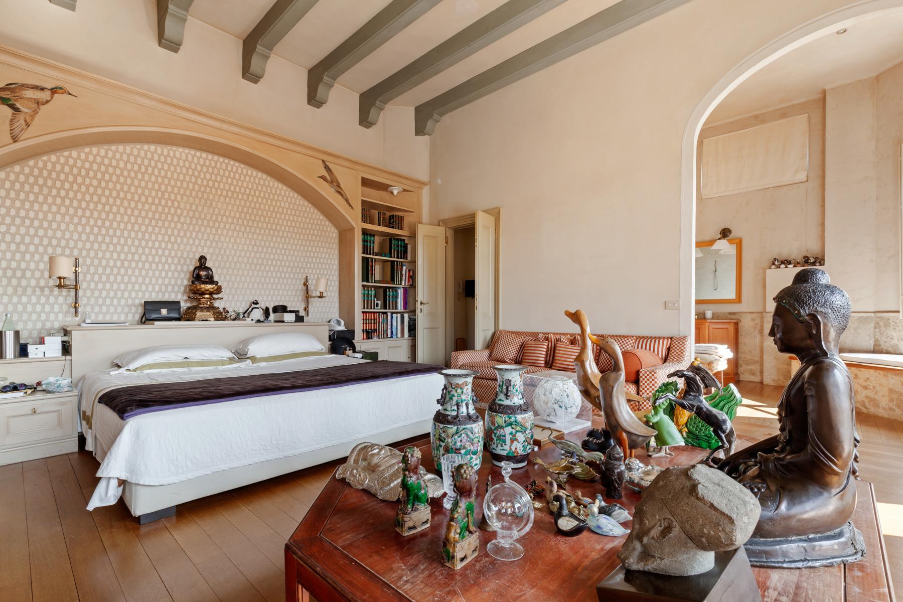 Villa in Vendita a Rognano: 5 locali, 797 mq - Foto 10