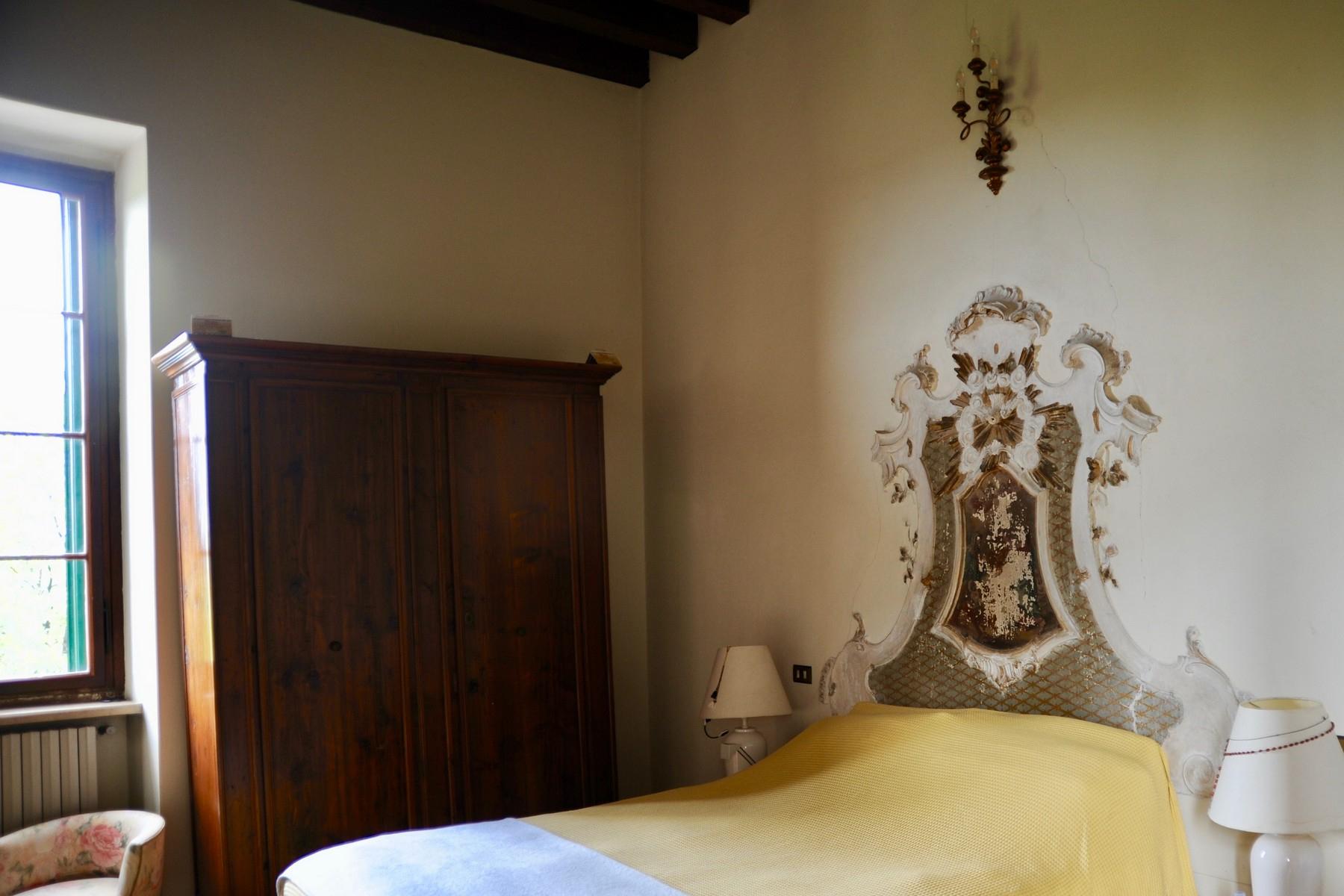 Villa in Vendita a Verona: 5 locali, 450 mq - Foto 6