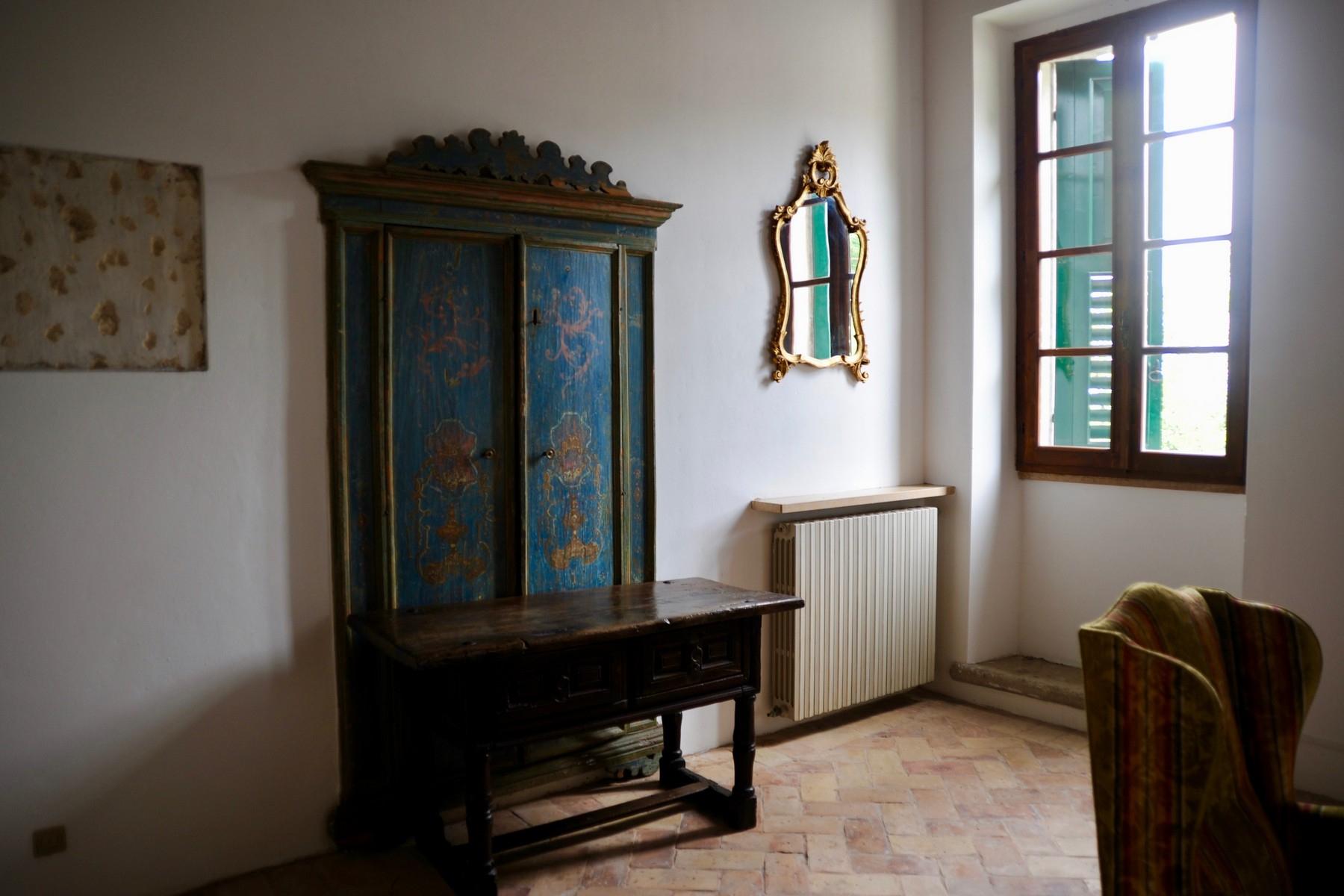 Villa in Vendita a Verona: 5 locali, 450 mq - Foto 8