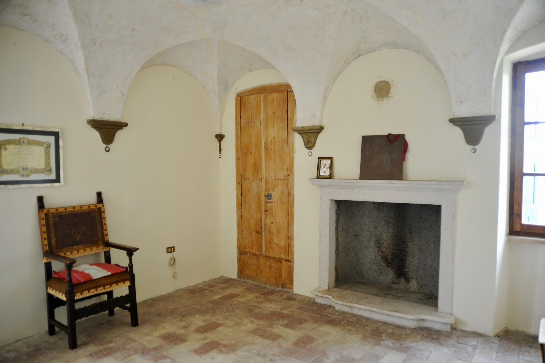 Villa in Vendita a Verona: 5 locali, 450 mq - Foto 9
