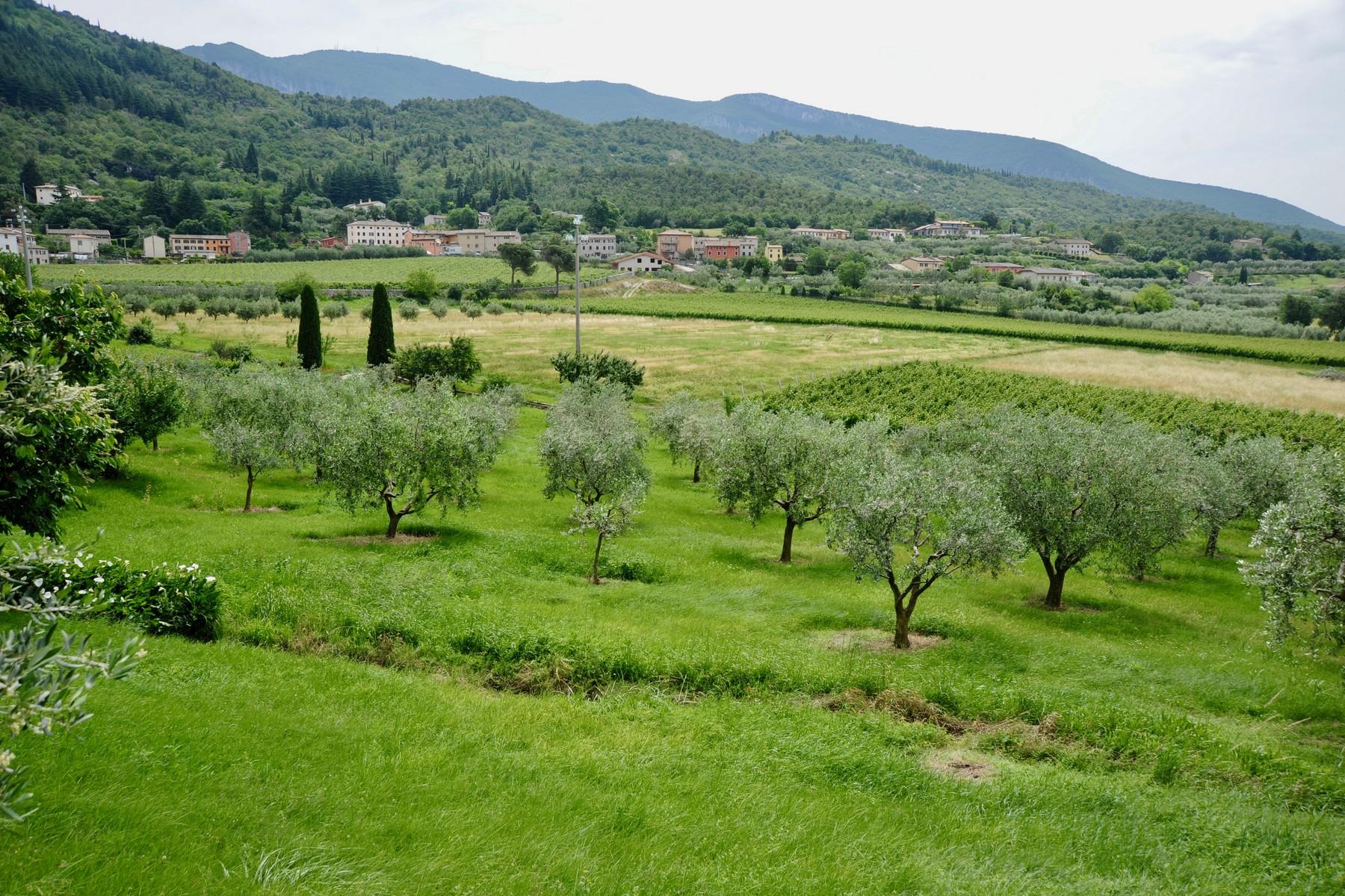 Villa in Vendita a Verona: 5 locali, 450 mq - Foto 15