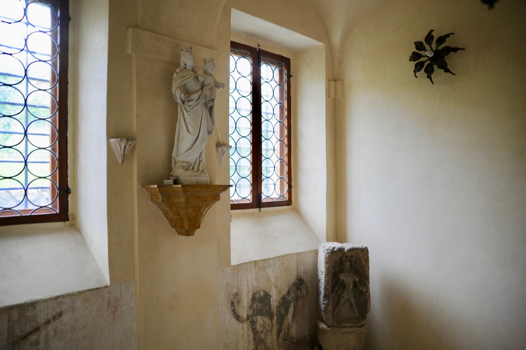 Villa in Vendita a Verona: 5 locali, 450 mq - Foto 28