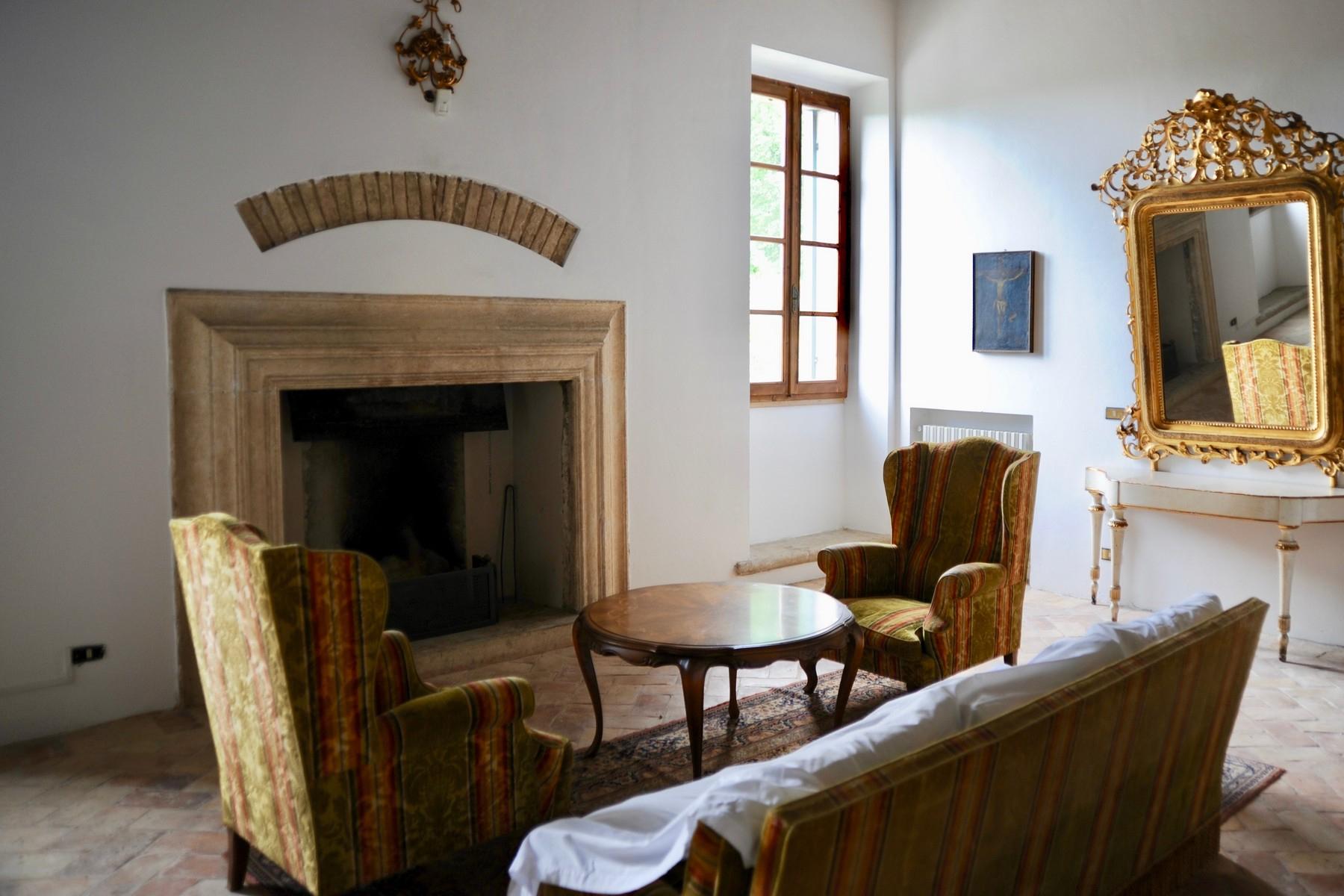 Villa in Vendita a Verona: 5 locali, 450 mq - Foto 4