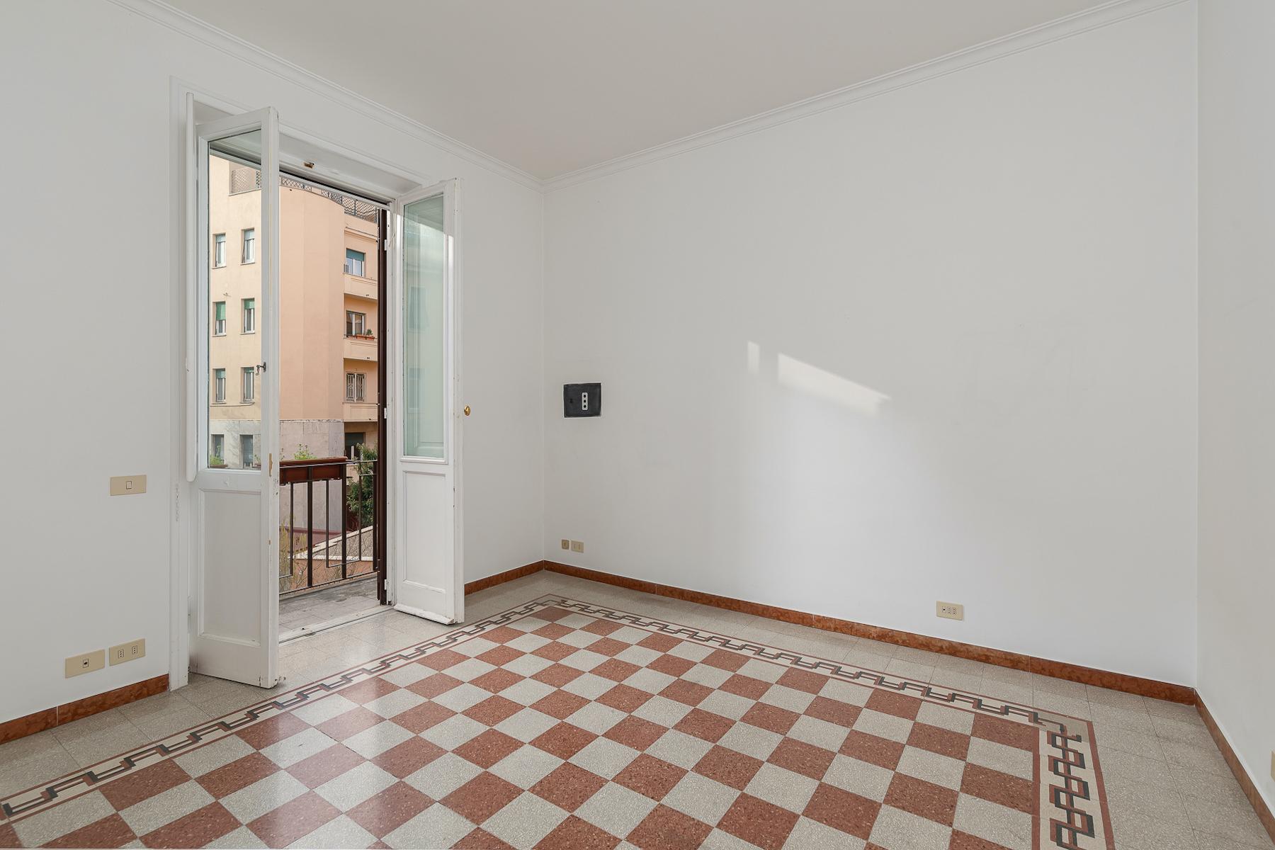 Appartamento in Vendita a Roma: 5 locali, 126 mq - Foto 8