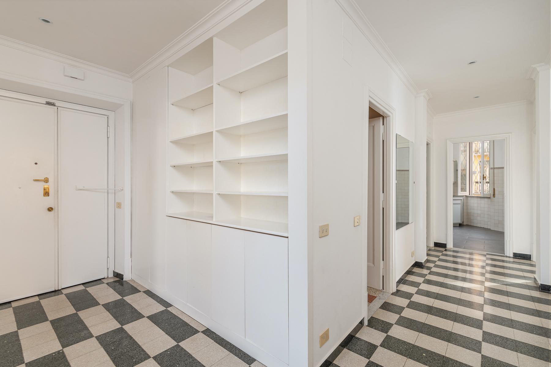 Appartamento in Vendita a Roma: 5 locali, 126 mq - Foto 6
