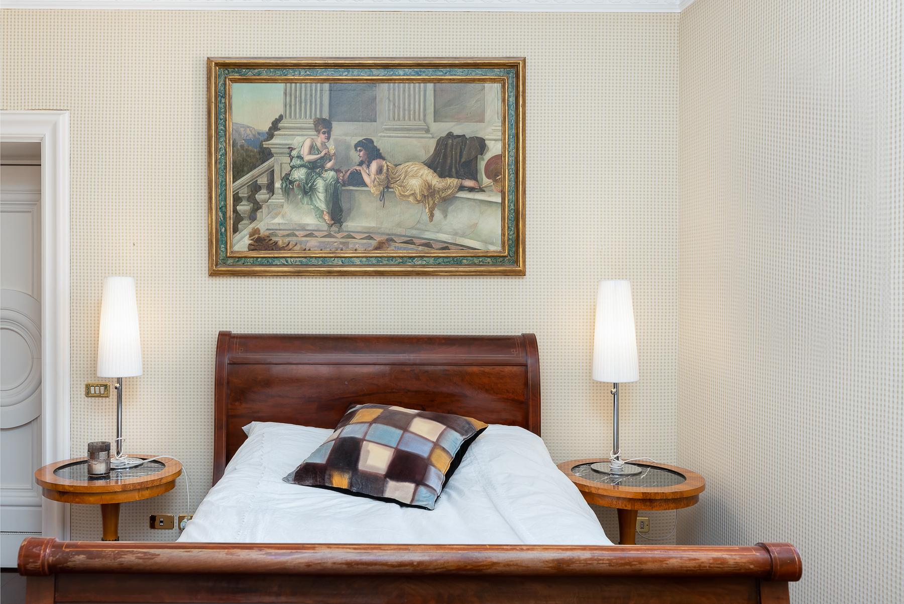 Appartamento in Vendita a Roma: 4 locali, 127 mq - Foto 13