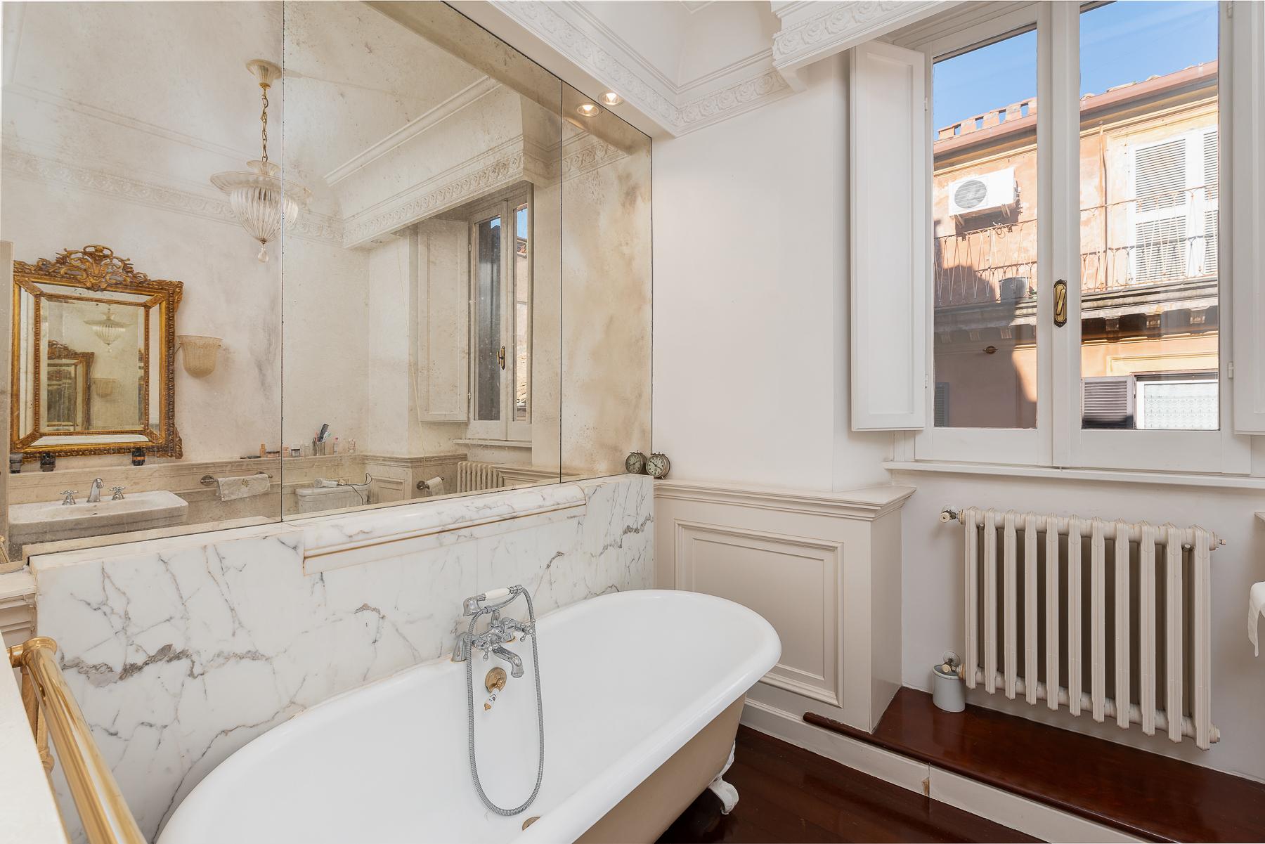 Appartamento in Vendita a Roma: 4 locali, 127 mq - Foto 5