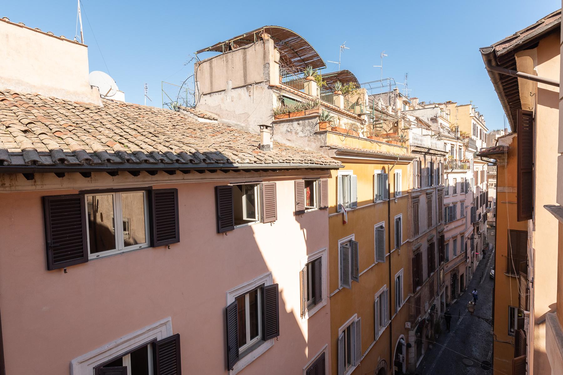 Appartamento in Vendita a Roma: 4 locali, 127 mq - Foto 18