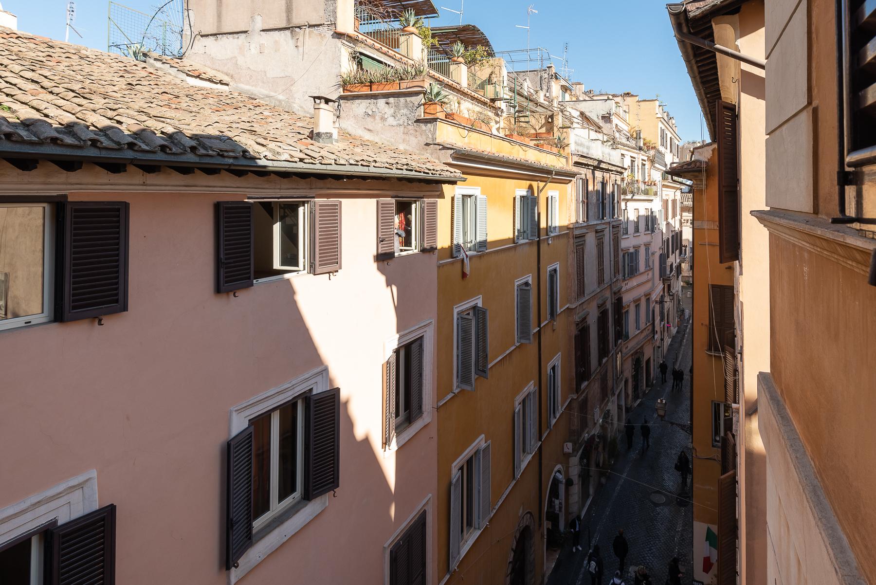 Appartamento in Vendita a Roma: 4 locali, 127 mq - Foto 9