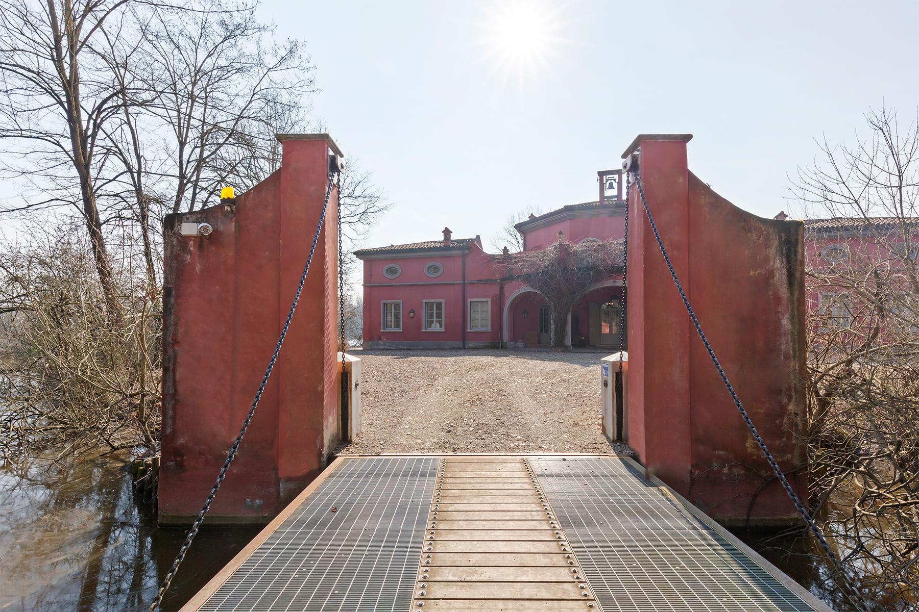 Villa in Vendita a Rognano: 5 locali, 797 mq - Foto 14