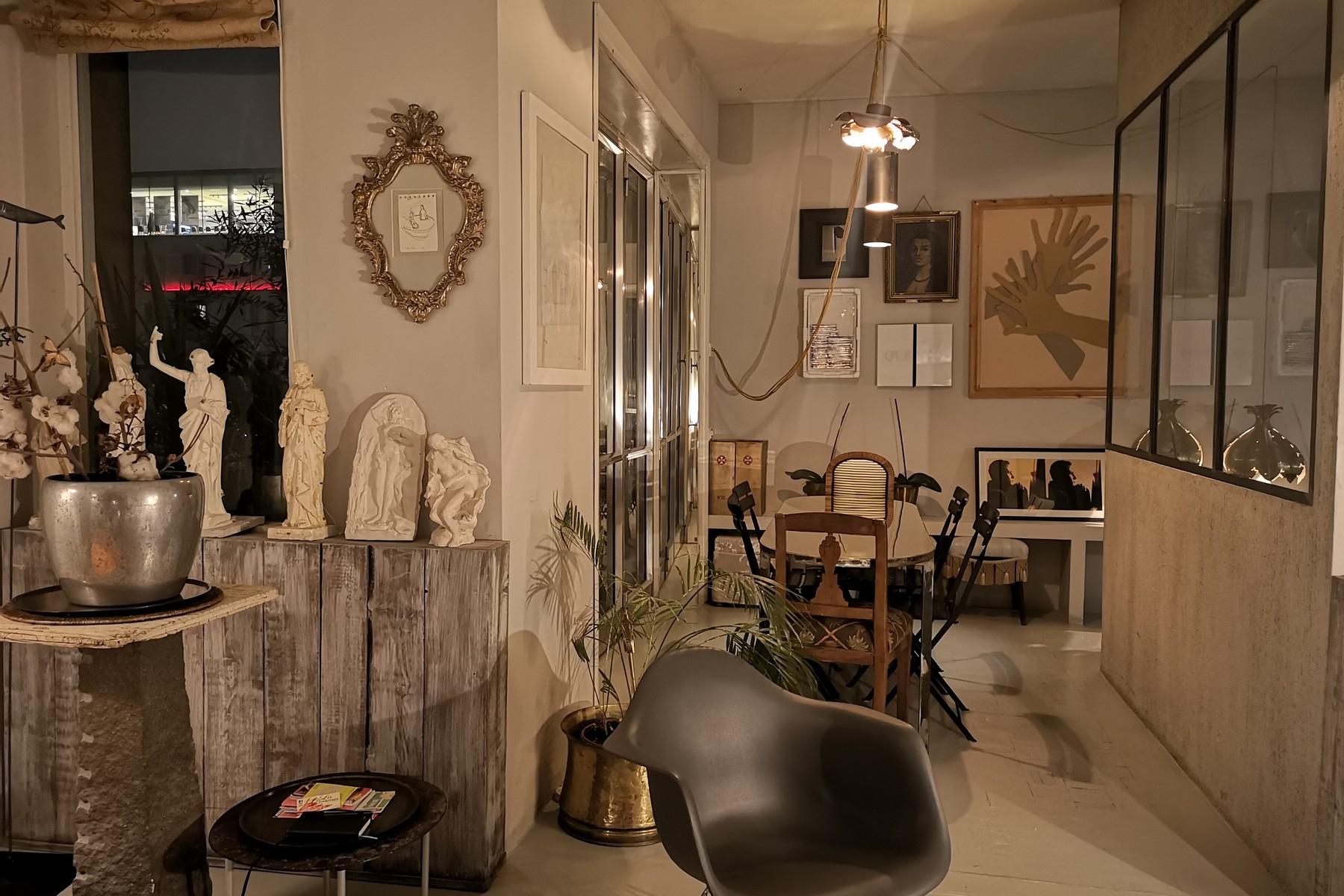 Appartamento in Vendita a Milano: 3 locali, 95 mq - Foto 9