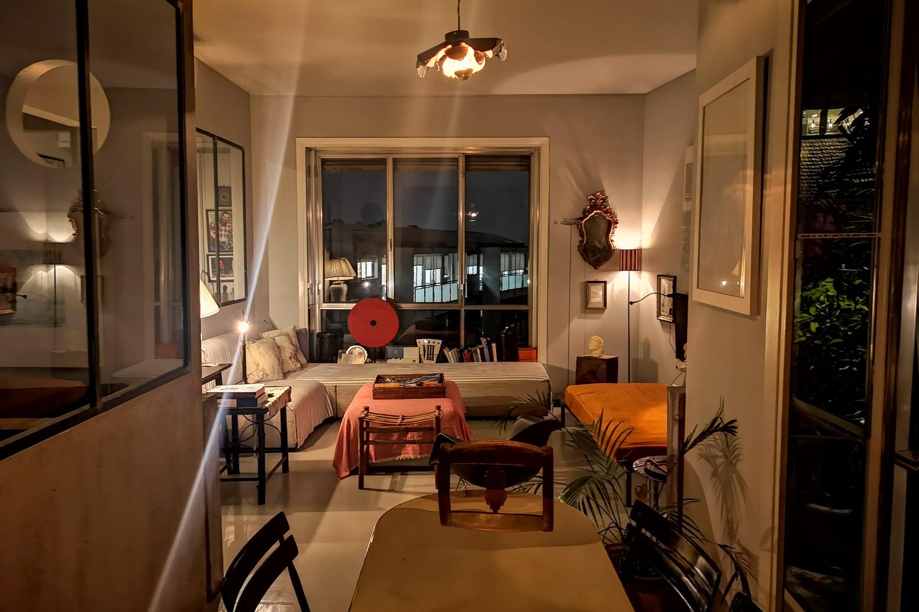 Appartamento in Vendita a Milano: 3 locali, 95 mq - Foto 3