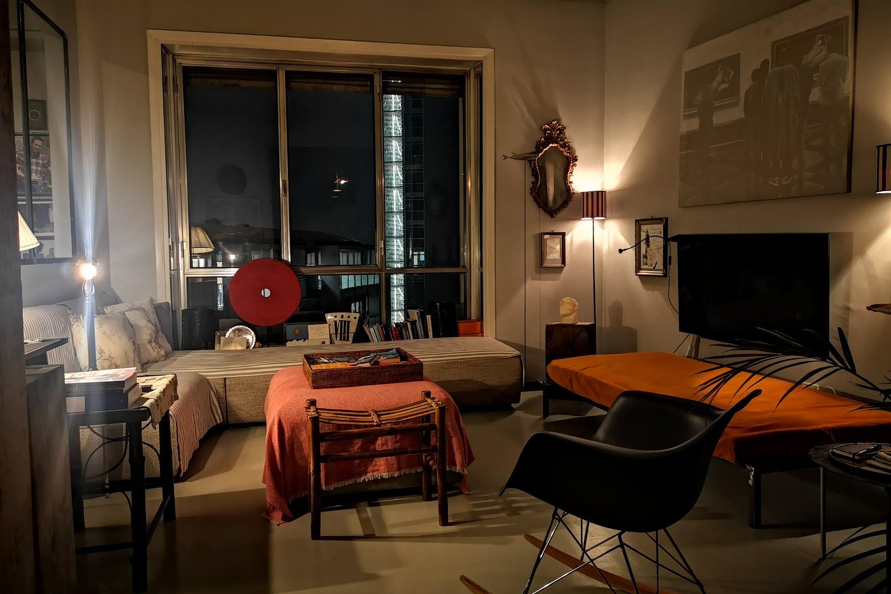 Appartamento in Vendita a Milano: 3 locali, 95 mq - Foto 10