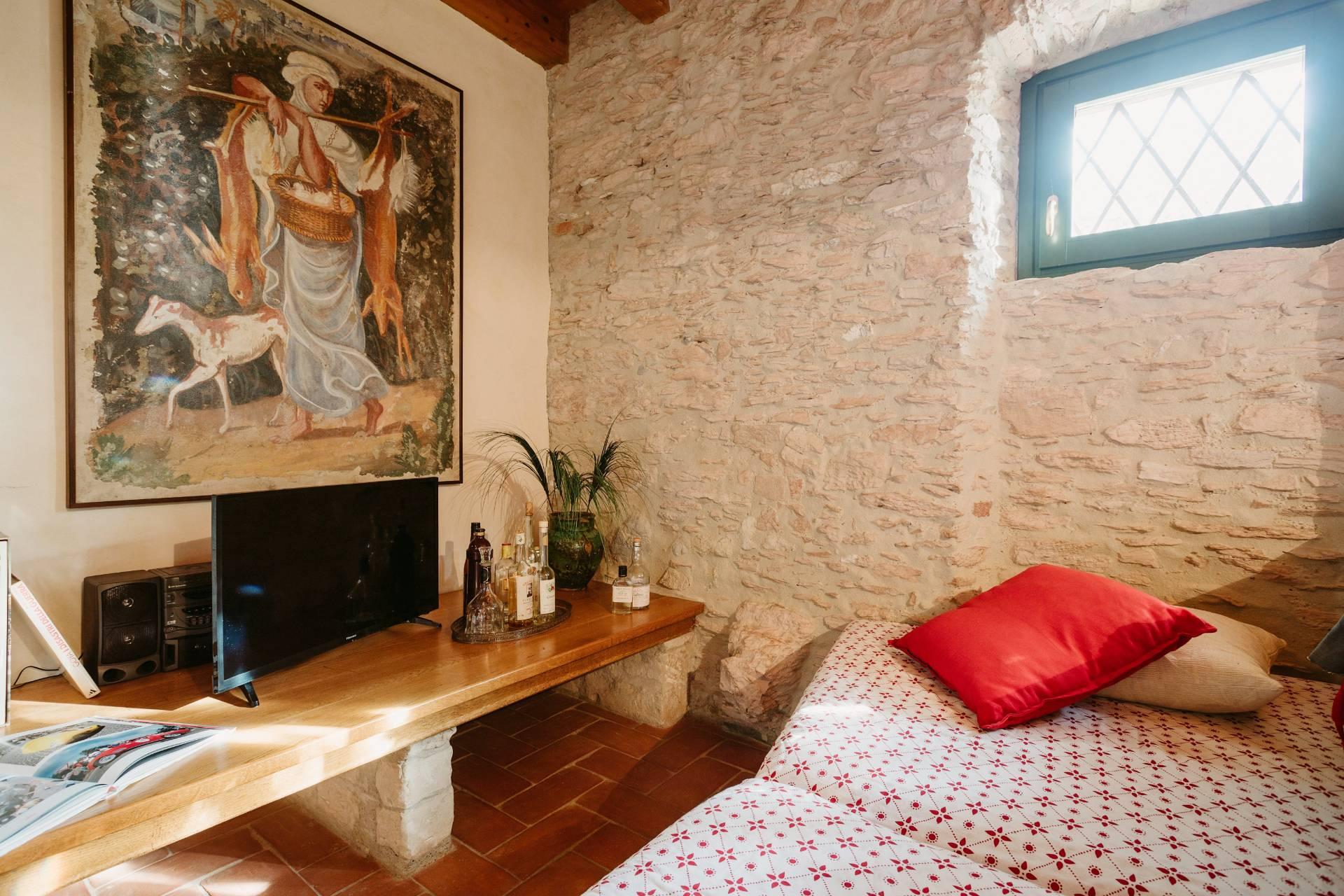 Rustico in Vendita a Toscolano-Maderno: 5 locali, 600 mq - Foto 13