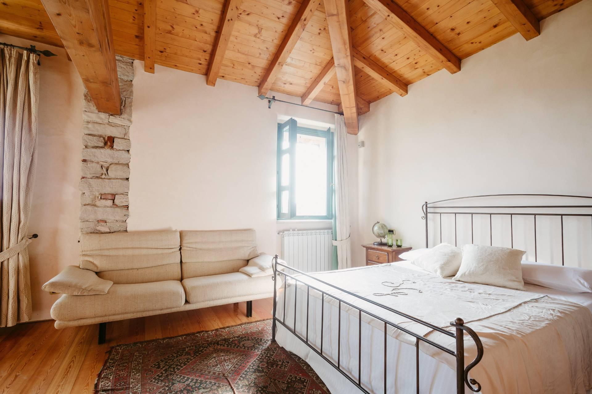 Rustico in Vendita a Toscolano-Maderno: 5 locali, 600 mq - Foto 16