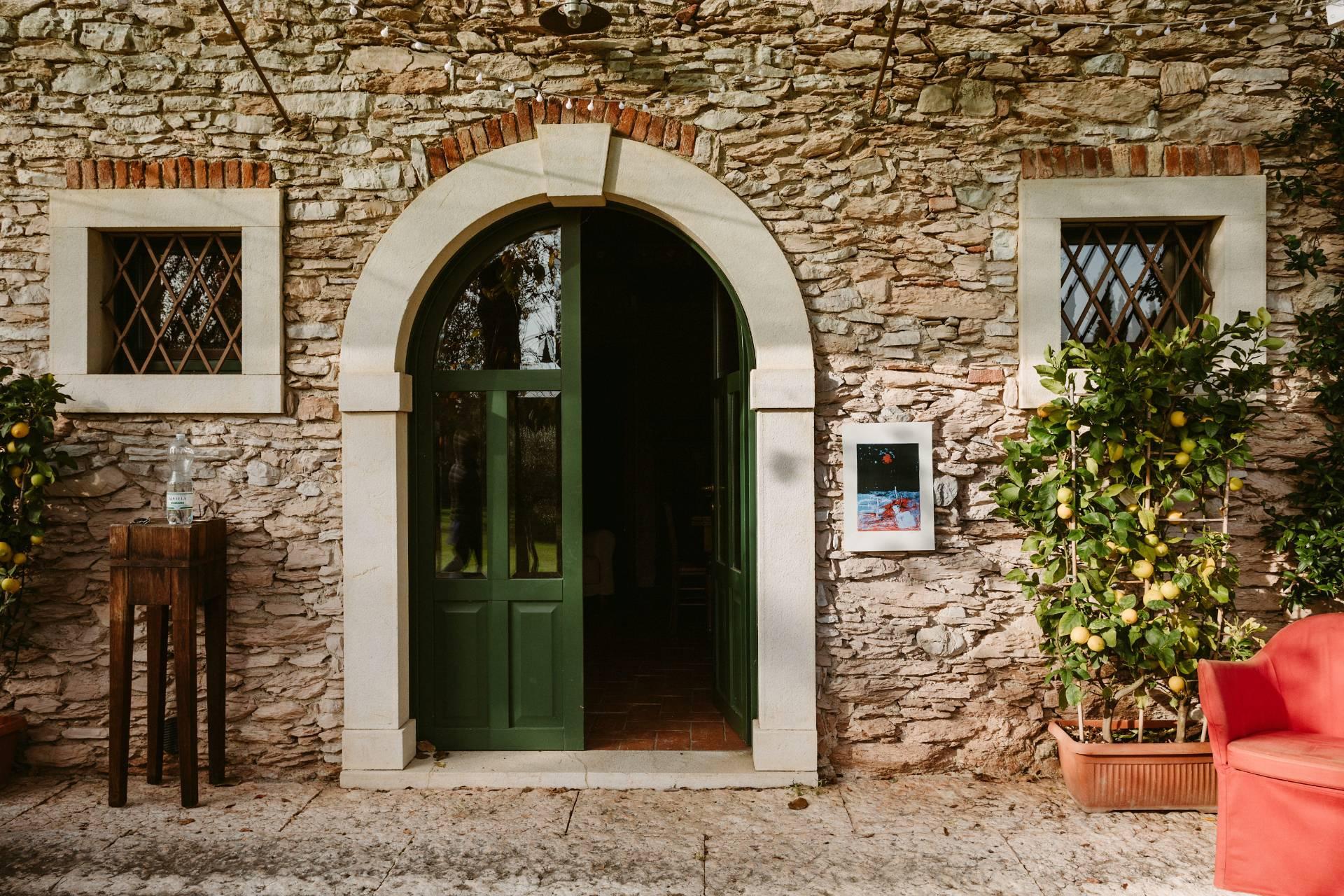 Rustico in Vendita a Toscolano-Maderno: 5 locali, 600 mq - Foto 3