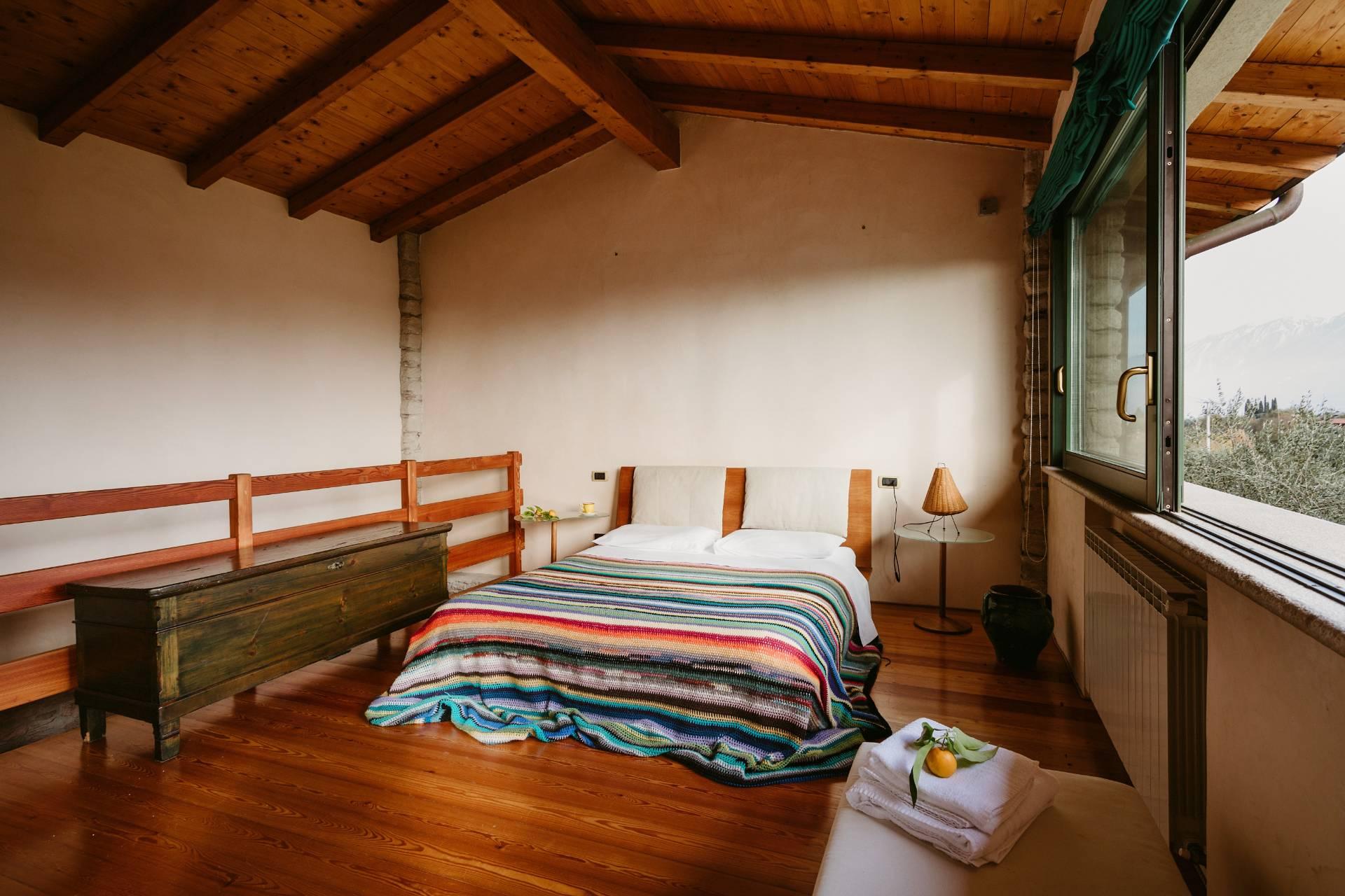 Rustico in Vendita a Toscolano-Maderno: 5 locali, 600 mq - Foto 20