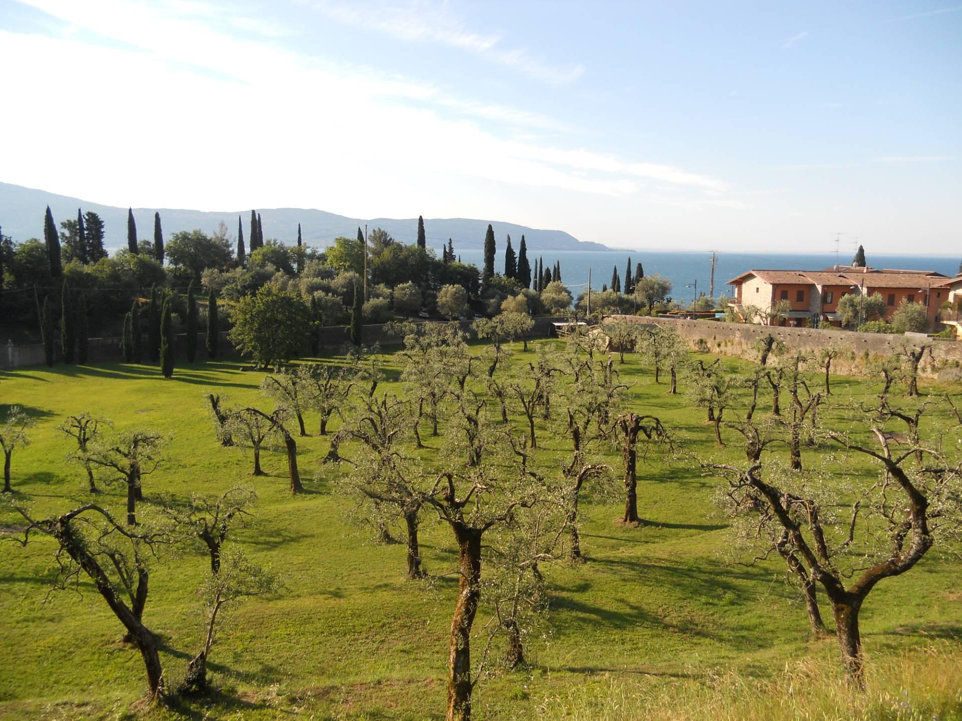 Rustico in Vendita a Toscolano-Maderno: 5 locali, 600 mq - Foto 8