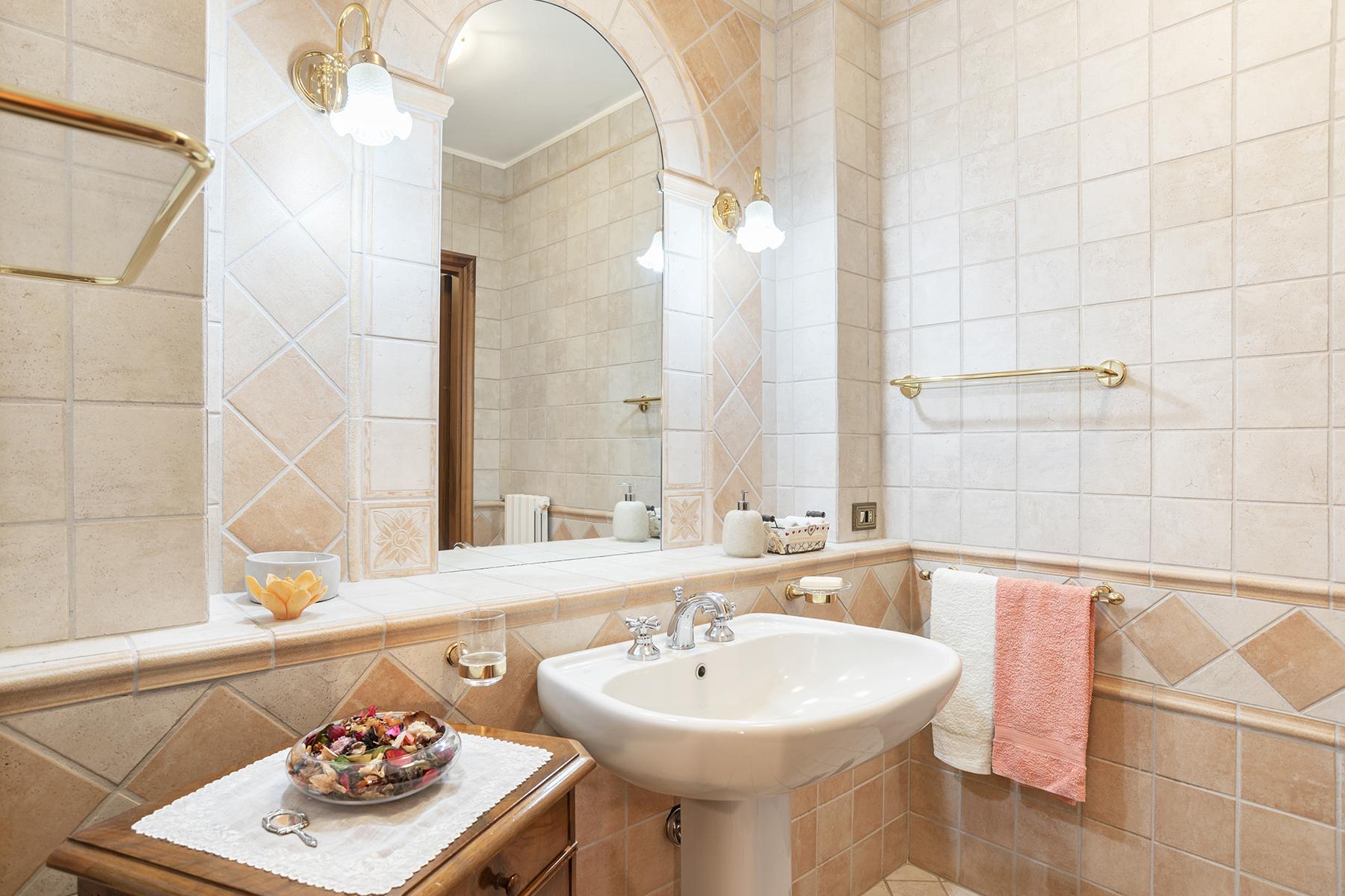 Villa in Vendita a Meina: 4 locali, 300 mq - Foto 16