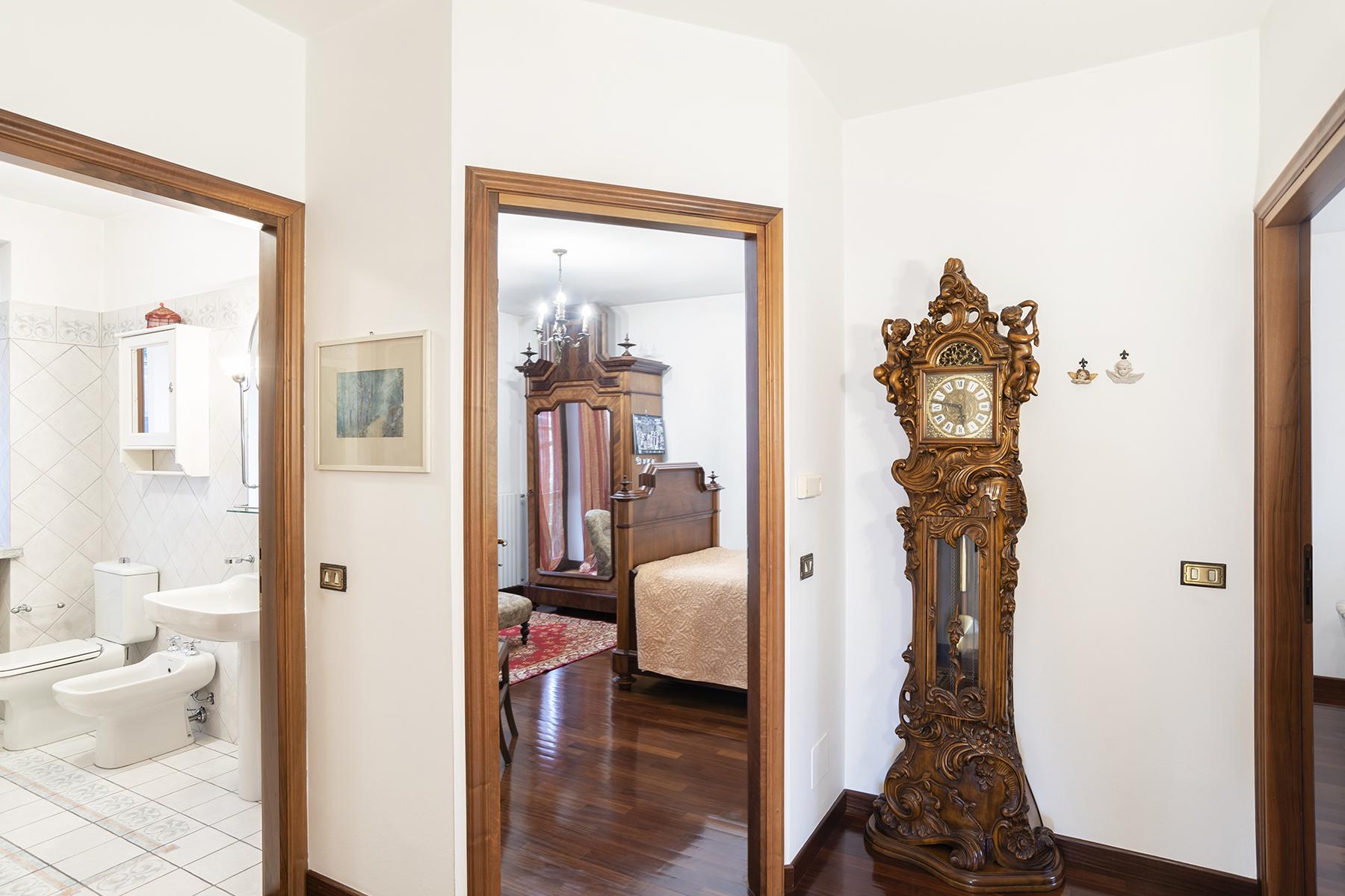 Villa in Vendita a Meina: 4 locali, 300 mq - Foto 6
