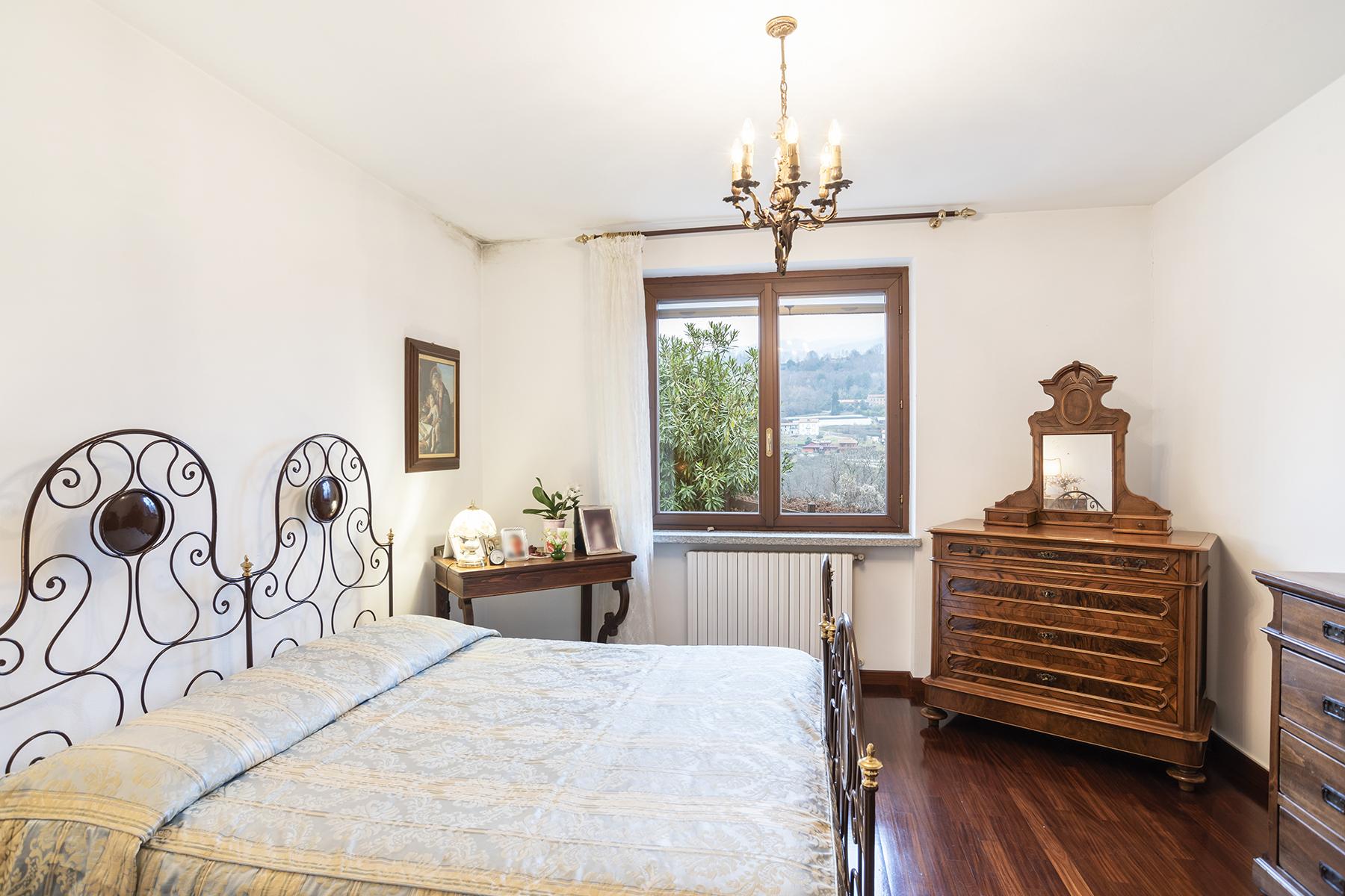 Villa in Vendita a Meina: 4 locali, 300 mq - Foto 12