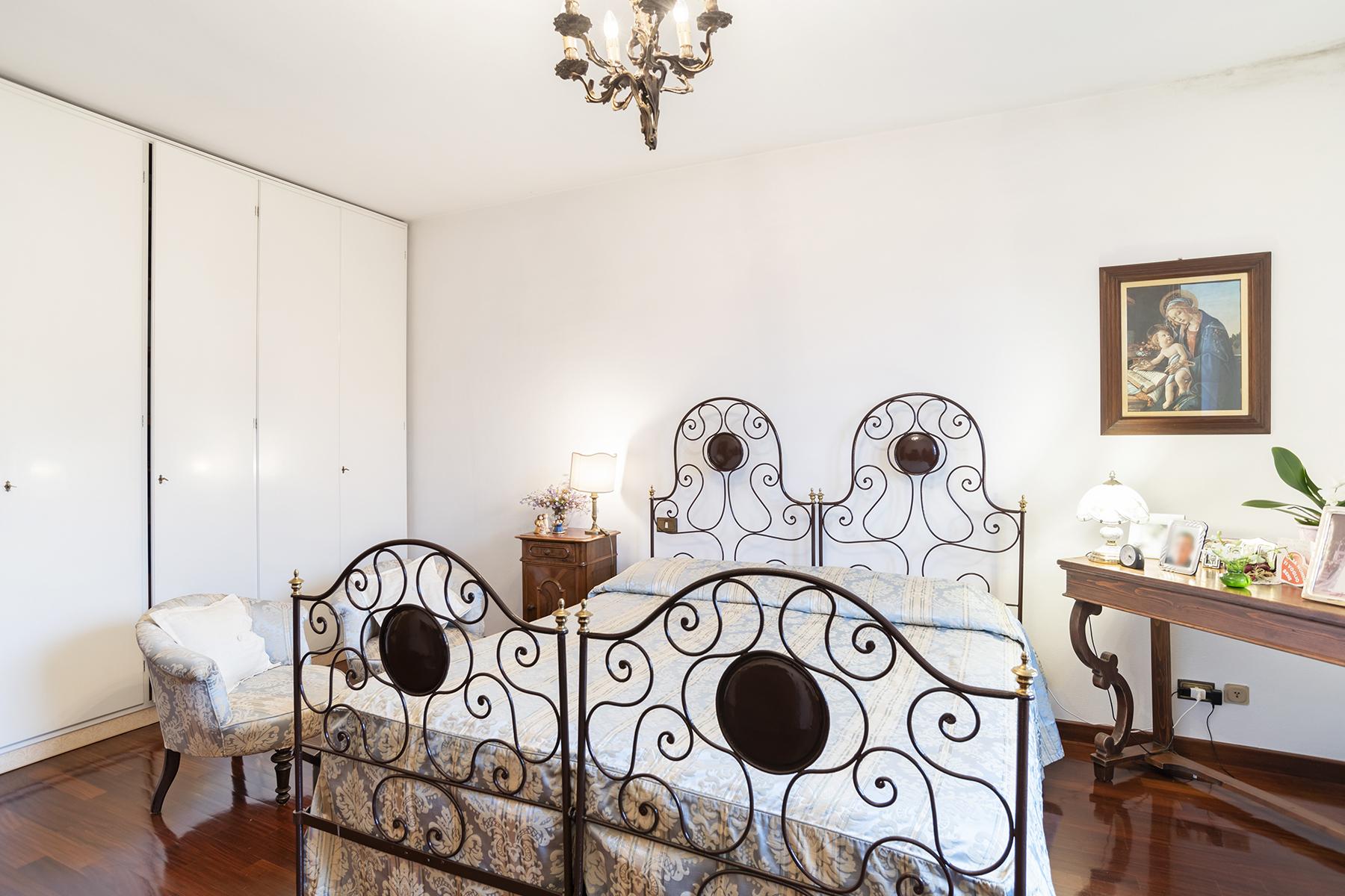 Villa in Vendita a Meina: 4 locali, 300 mq - Foto 13