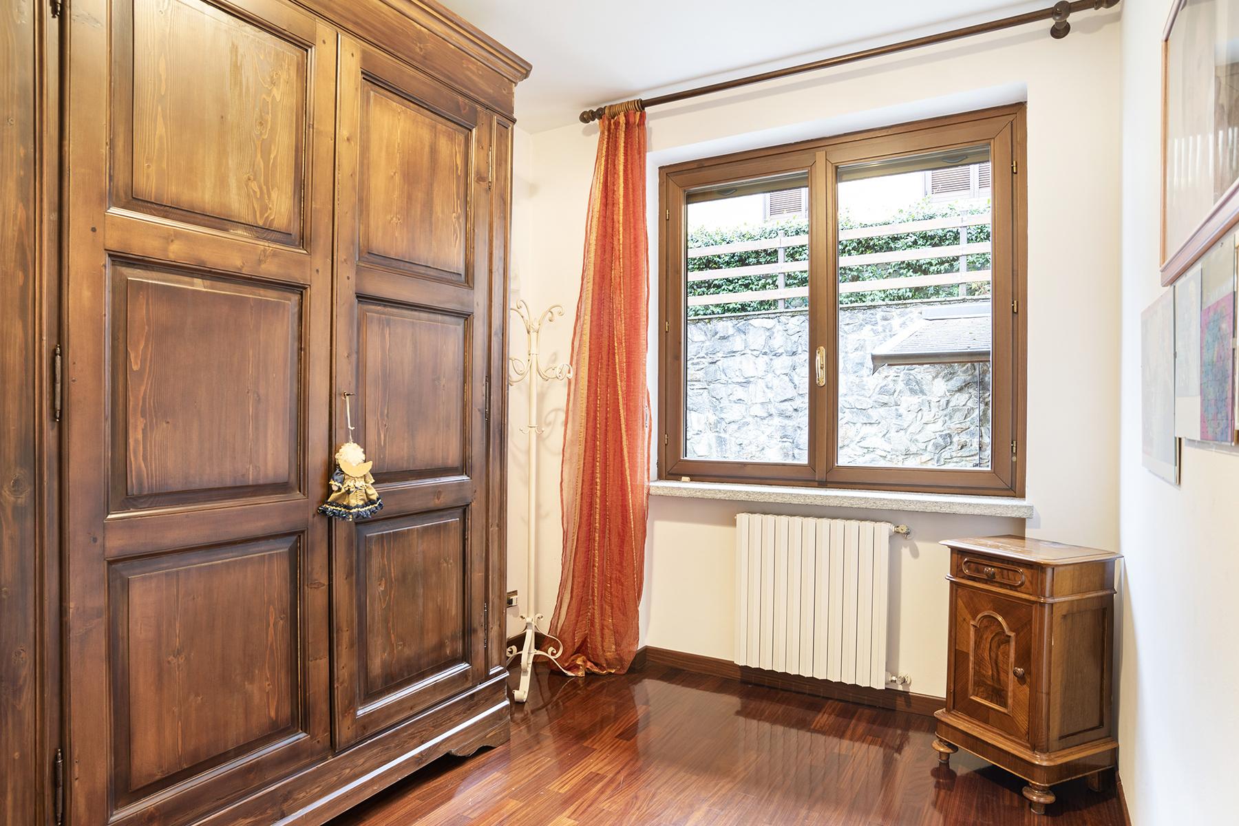 Villa in Vendita a Meina: 4 locali, 300 mq - Foto 11