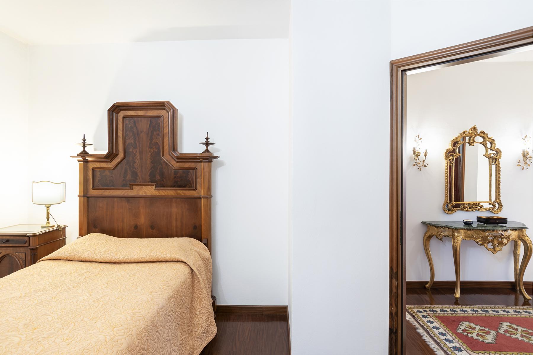 Villa in Vendita a Meina: 4 locali, 300 mq - Foto 15