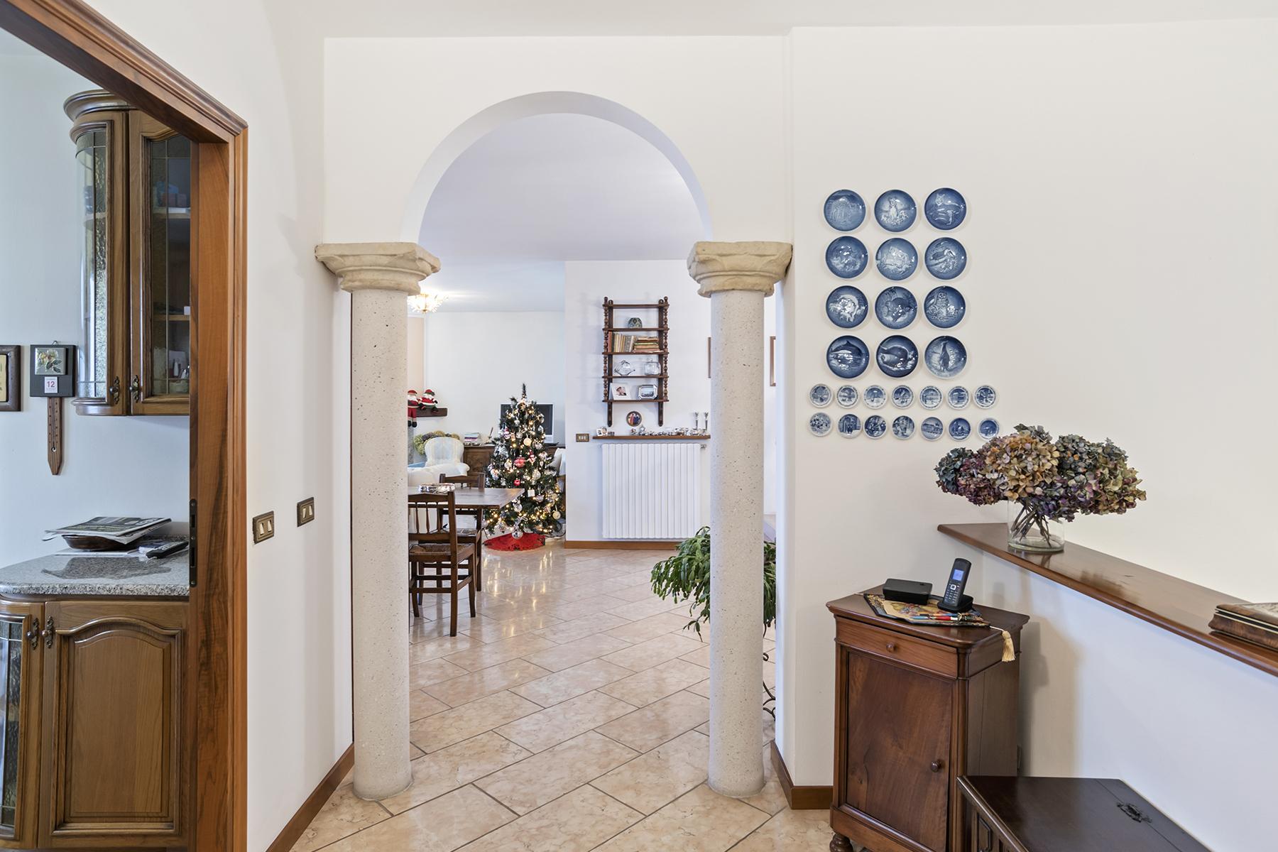 Villa in Vendita a Meina: 4 locali, 300 mq - Foto 7