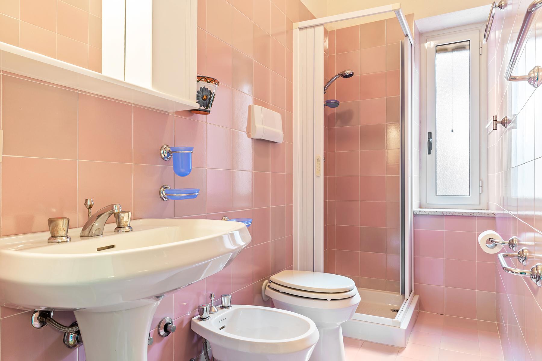 Villa in Vendita a Maratea: 5 locali, 280 mq - Foto 20