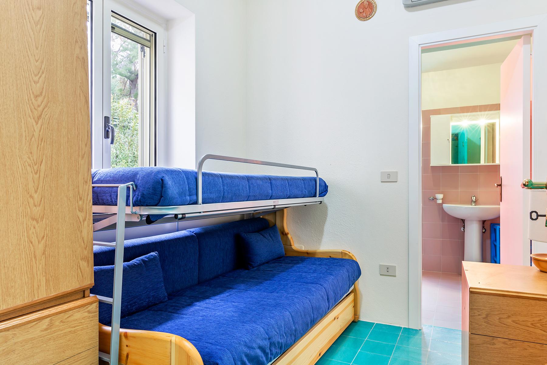 Villa in Vendita a Maratea: 5 locali, 280 mq - Foto 24