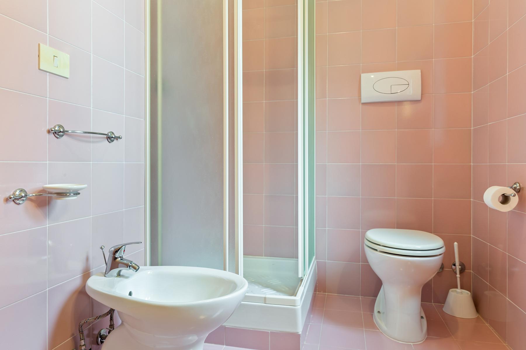 Villa in Vendita a Maratea: 5 locali, 280 mq - Foto 22
