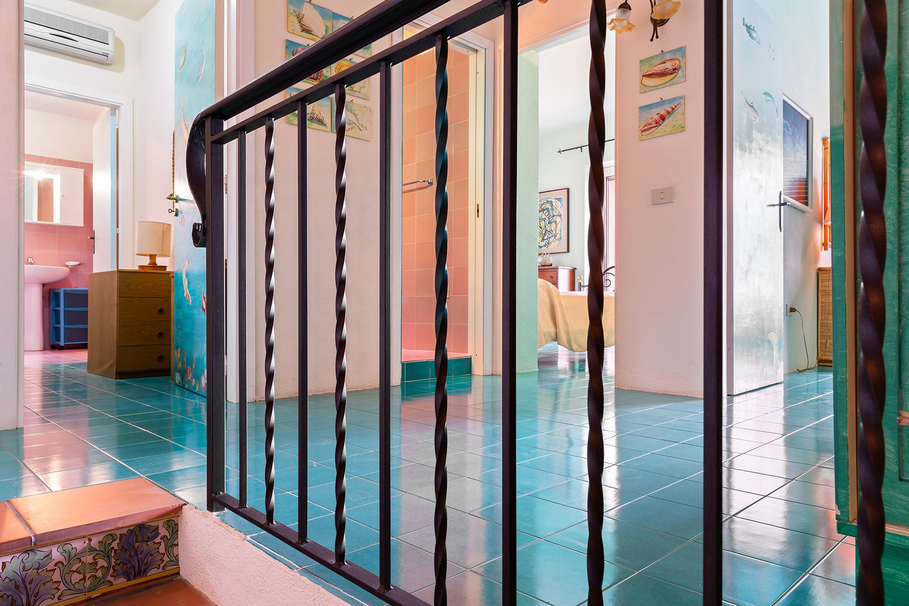Villa in Vendita a Maratea: 5 locali, 280 mq - Foto 23