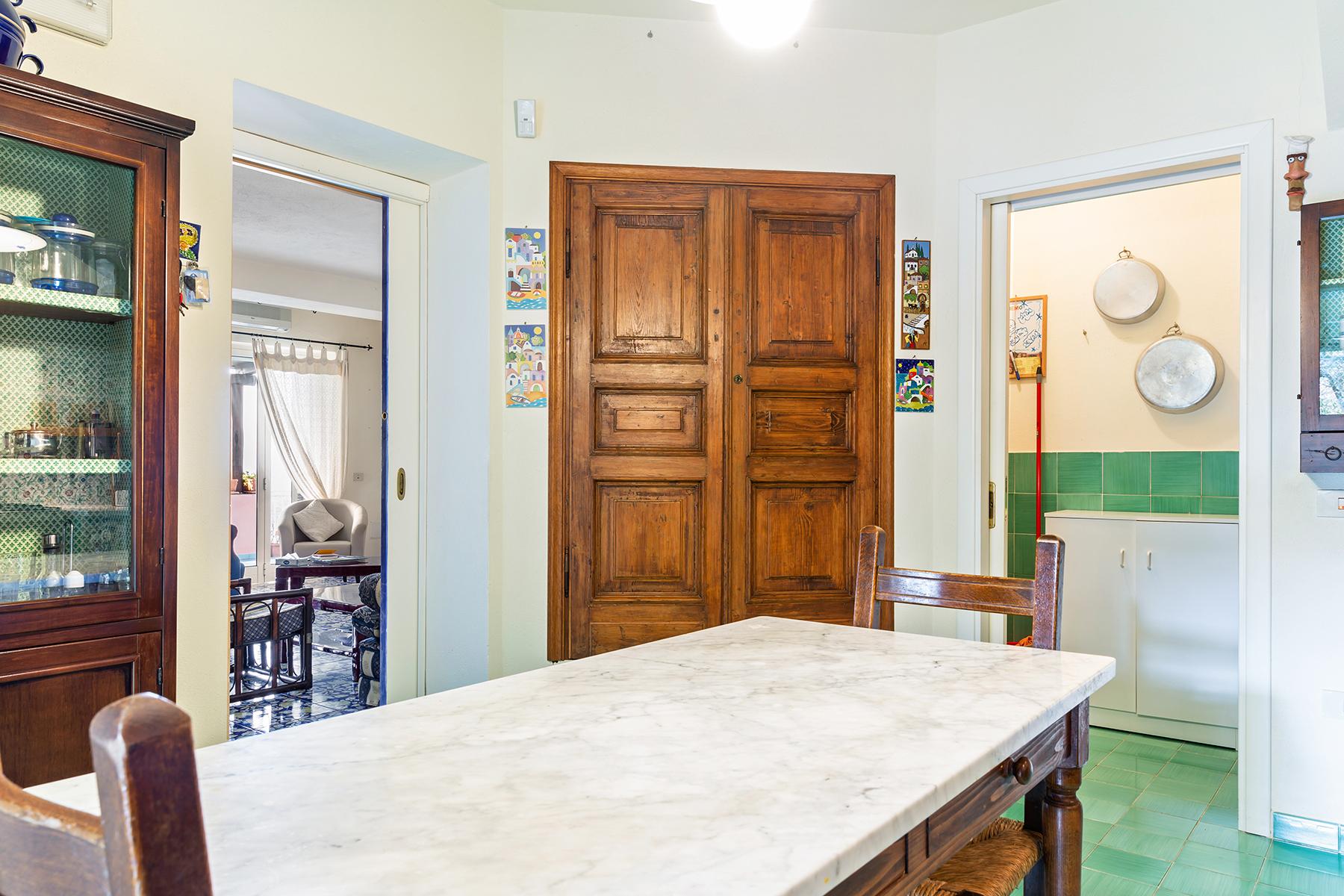 Villa in Vendita a Maratea: 5 locali, 280 mq - Foto 16