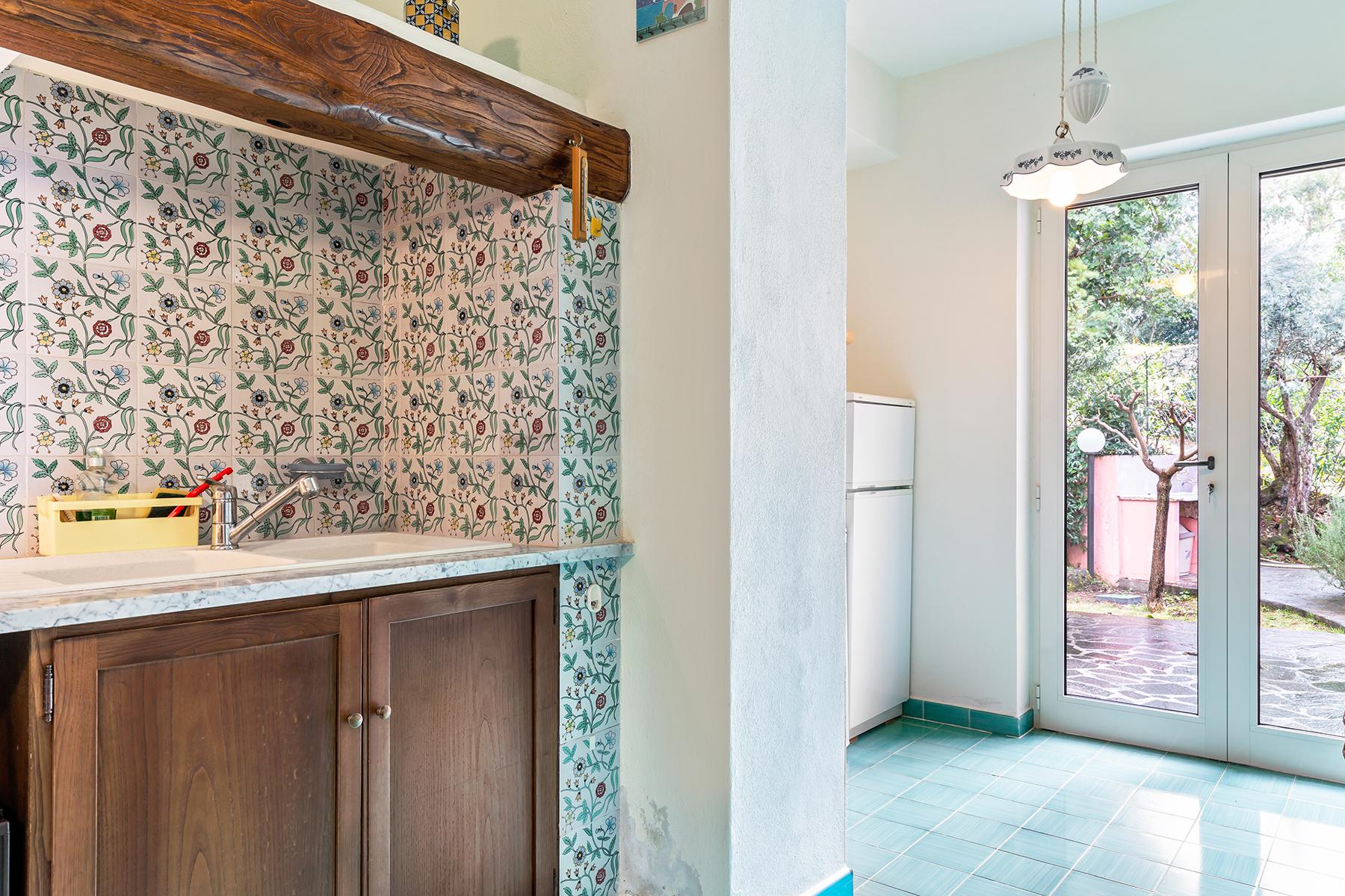 Villa in Vendita a Maratea: 5 locali, 280 mq - Foto 15