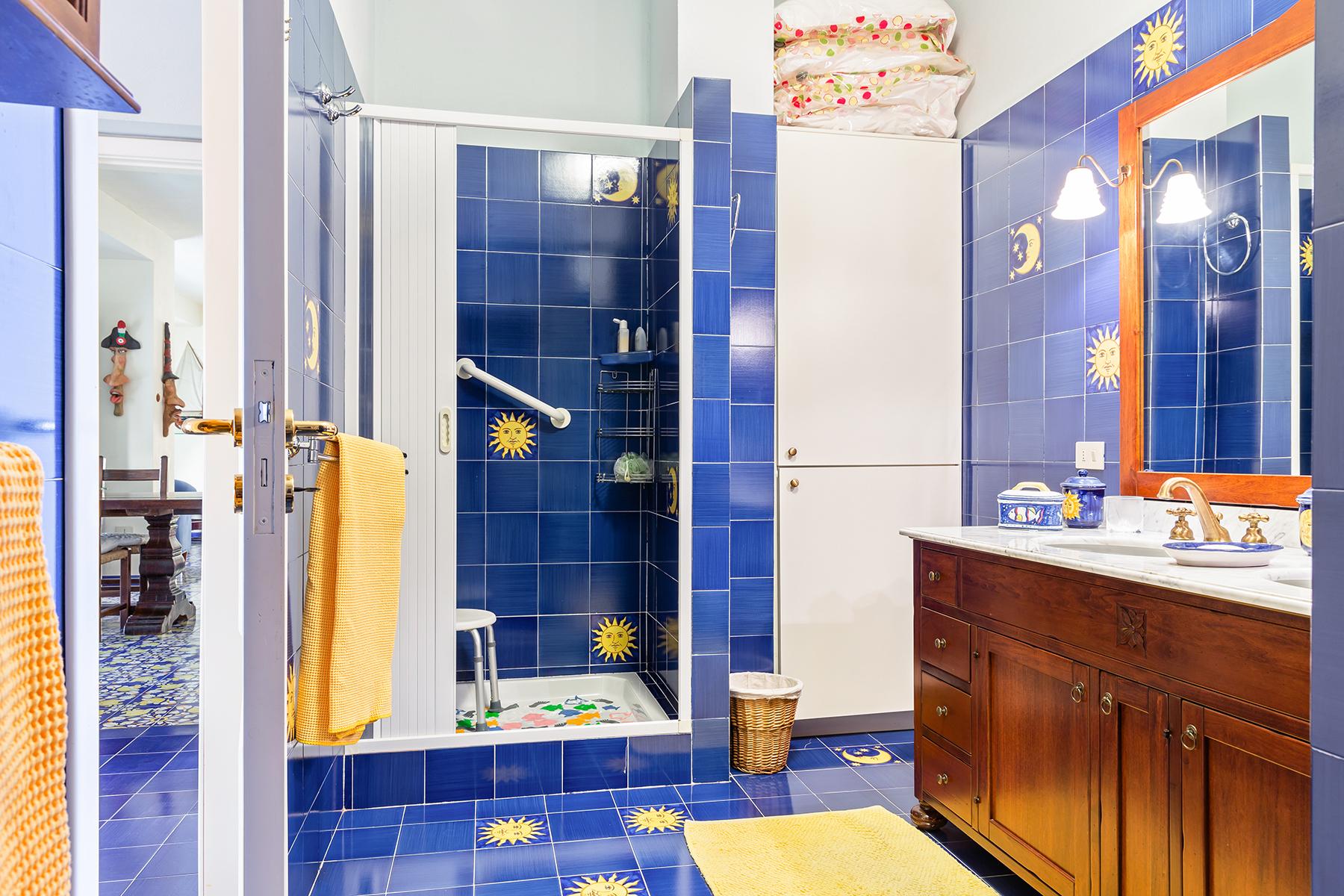 Villa in Vendita a Maratea: 5 locali, 280 mq - Foto 19