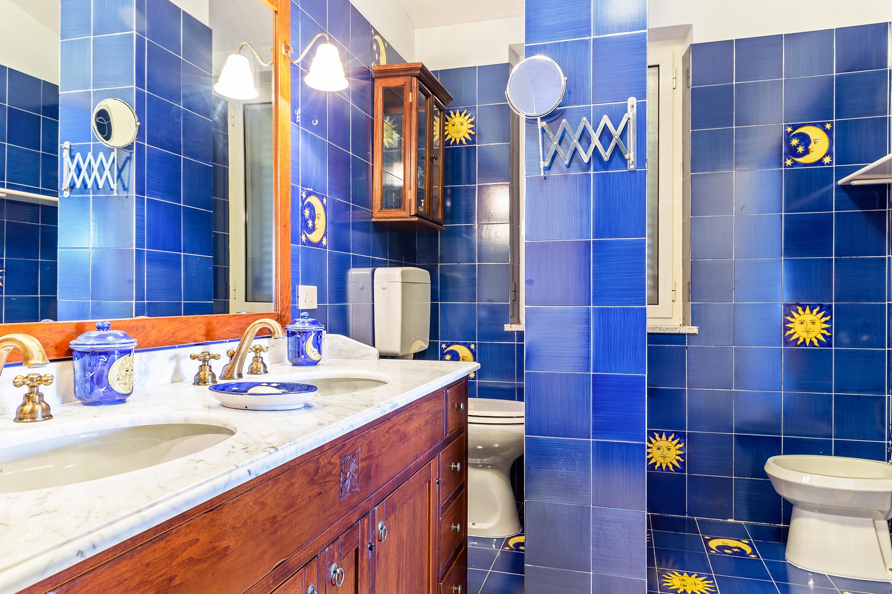 Villa in Vendita a Maratea: 5 locali, 280 mq - Foto 10